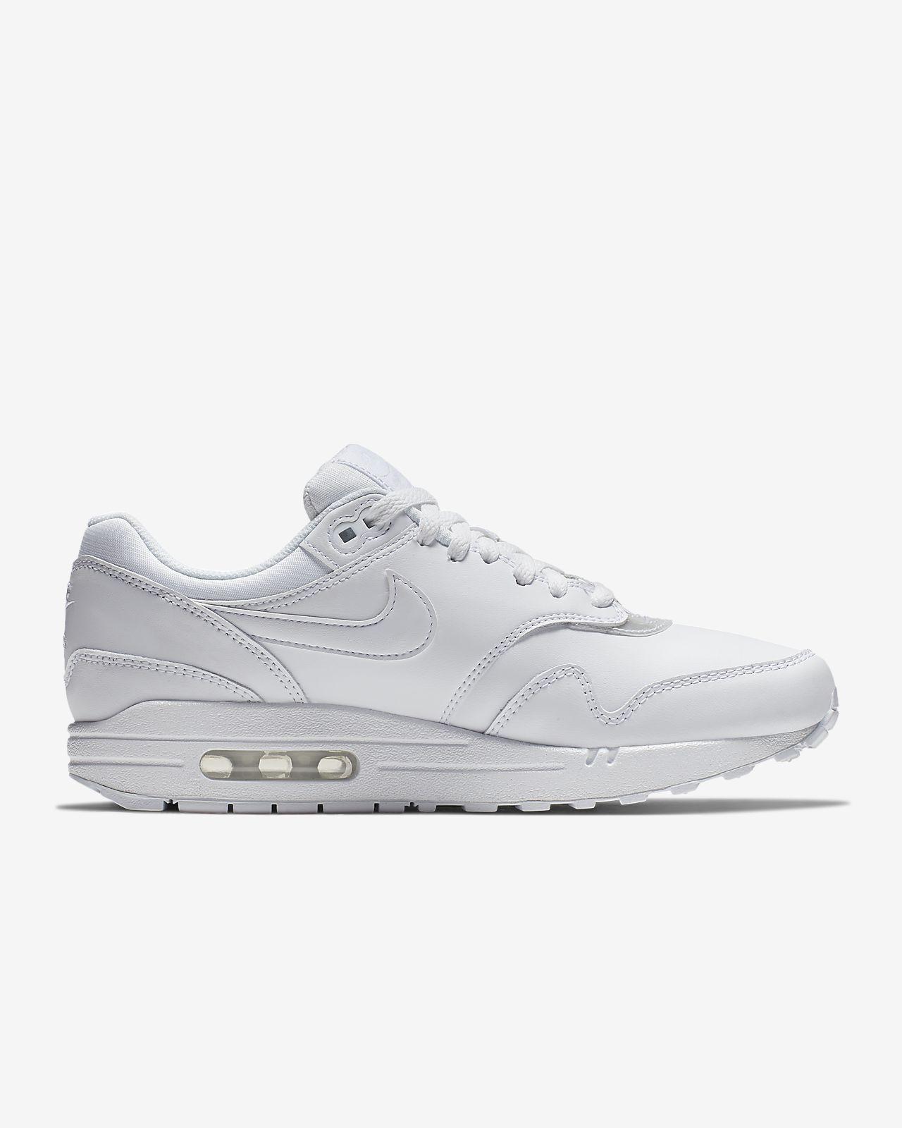 new product edafd dd856 ... Nike Air Max 1 Women s Shoe