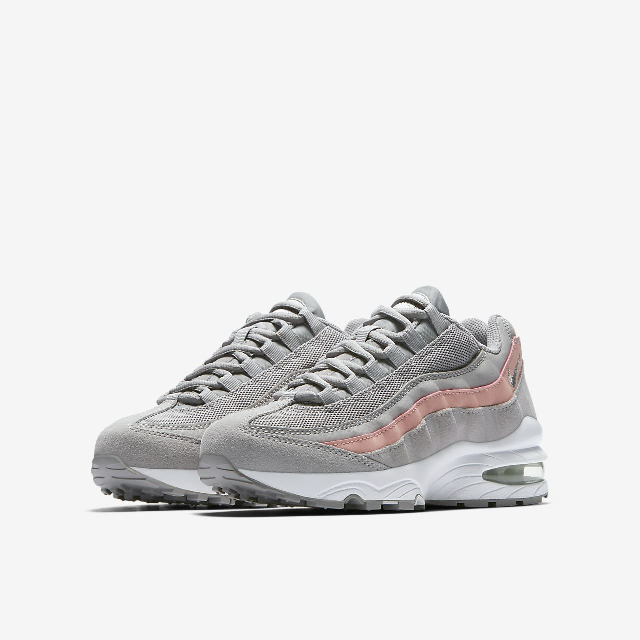 nike air max 95 girls