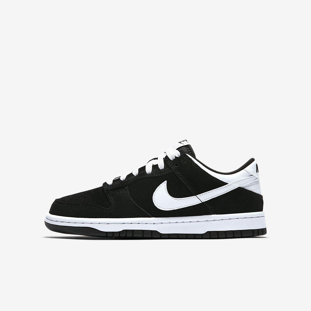 Nike Dunk Low Sharp II Shoes