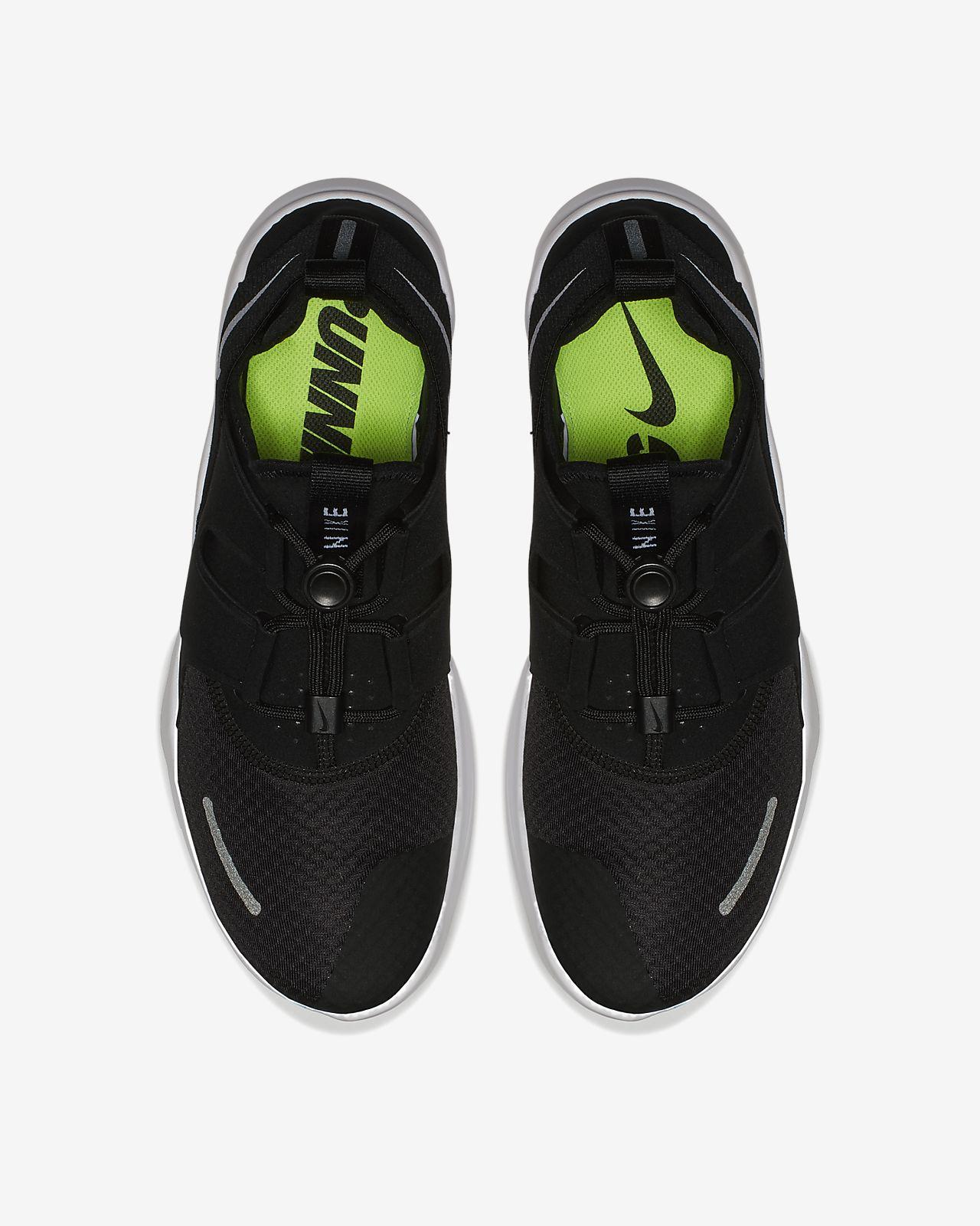 4de8e7ea071b Nike Free RN Commuter 2018 Men s Running Shoe. Nike.com