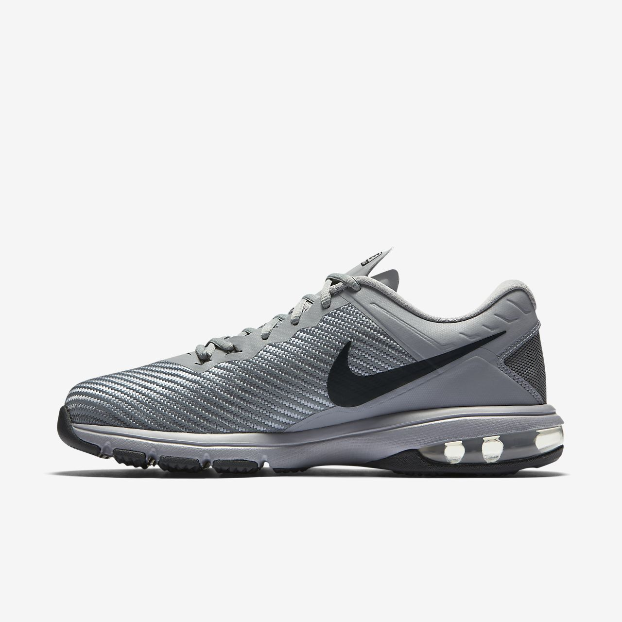 promo code 5ee33 f700d ... discount code for nike air max full ride tr 1.5 black e8dc5 d61bd