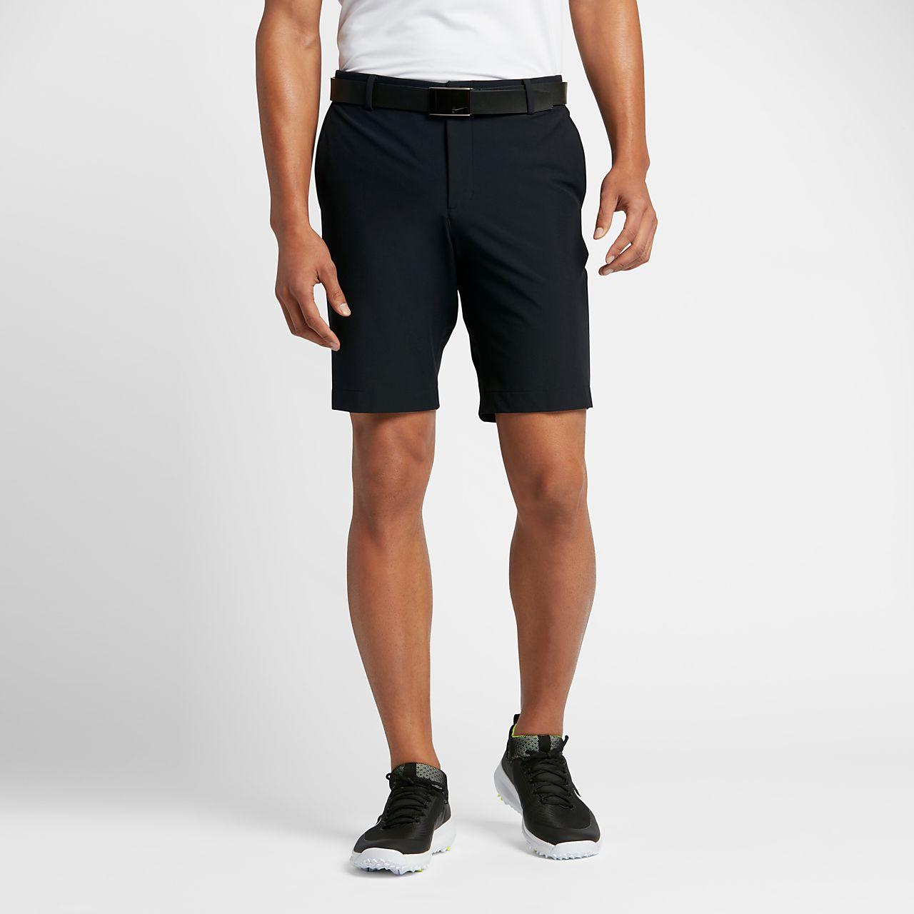 Nike Flex Golfshorts heren
