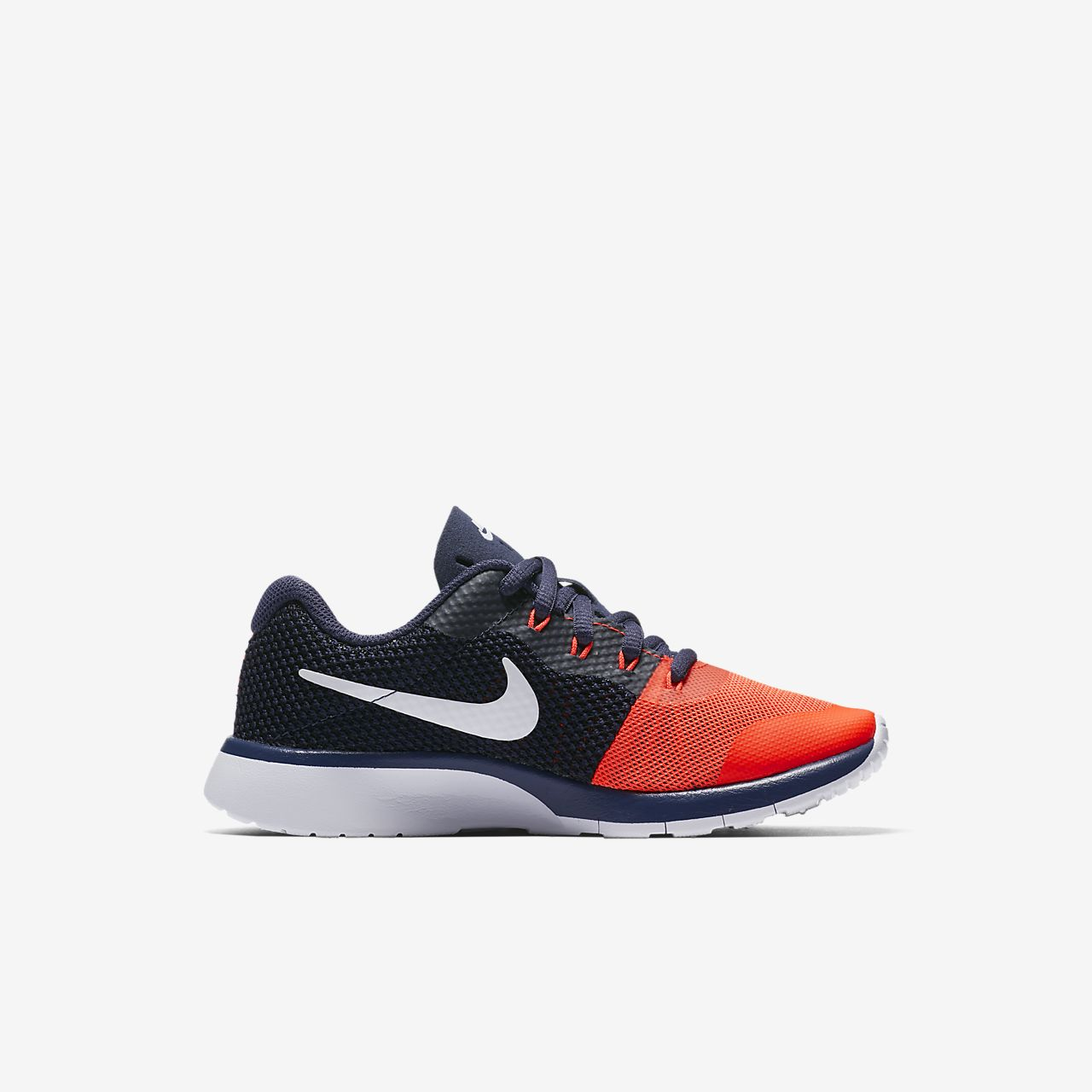 New Nike Tanjun Racer Little Kids' Shoe. Nike.com JO95