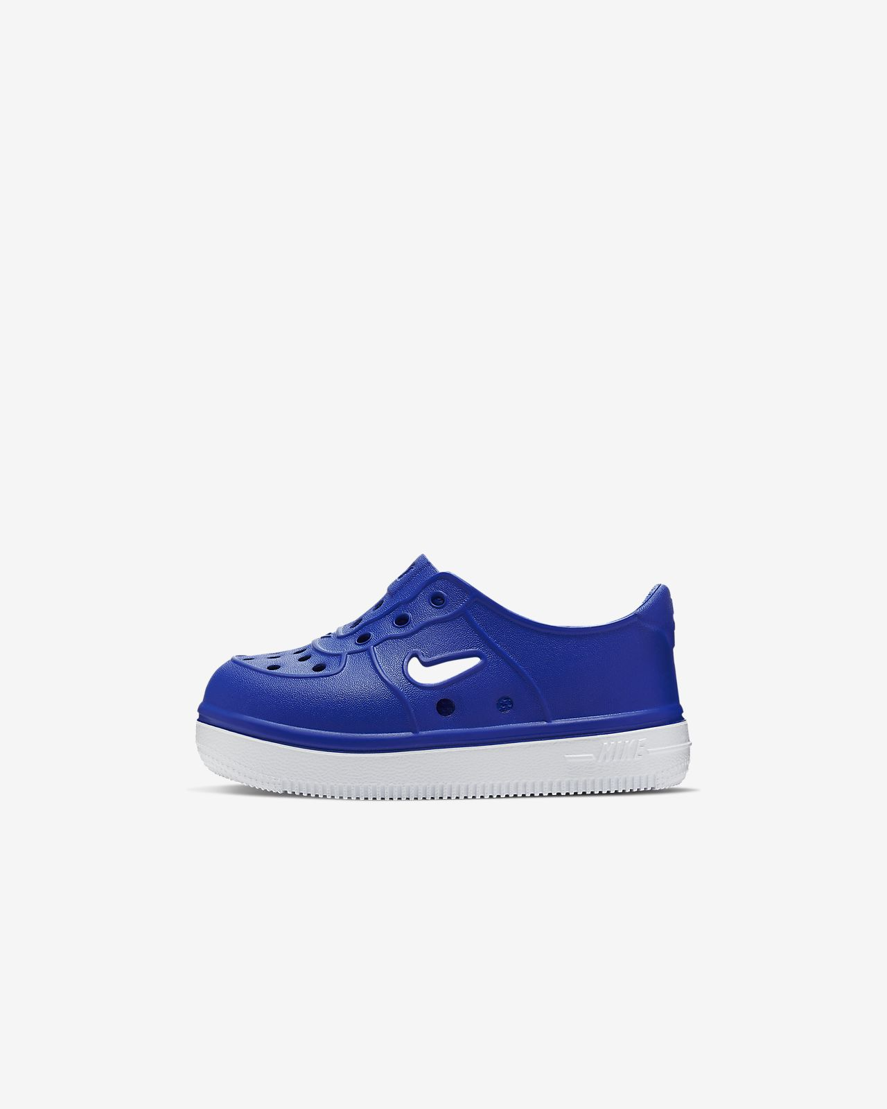 Nike Foam Force 1 Zapatillas - Bebé e infantil