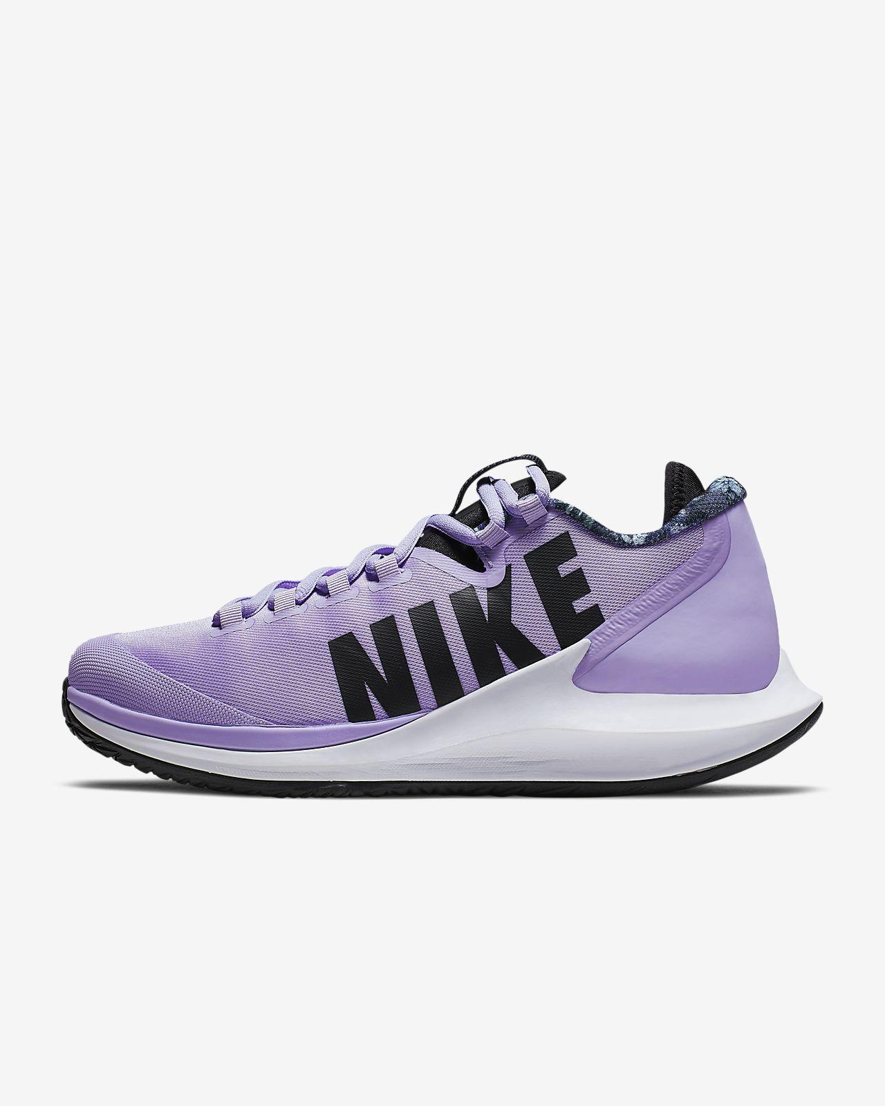 Dámská tenisová bota NikeCourt Air Zoom Zero