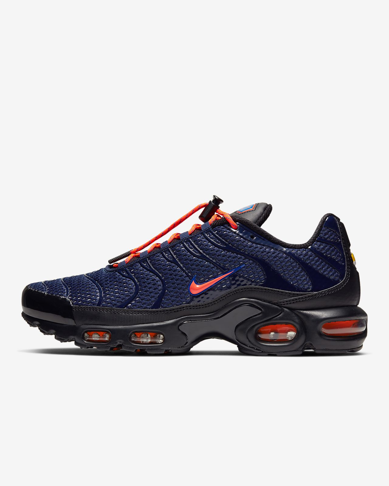 Bestelle Coole Air Max 90 Schuhe. AT