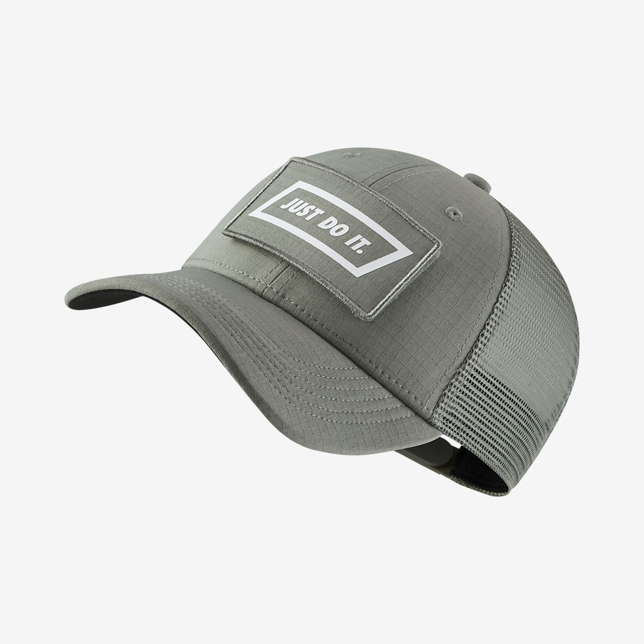 Nike AeroBill Legacy91 Training Hat