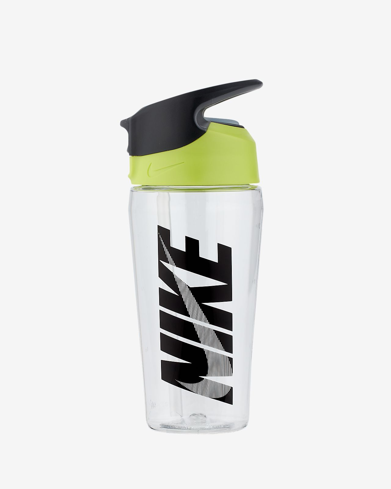 Vattenflaska Nike TR HyperCharge Straw Graphic 470 ml