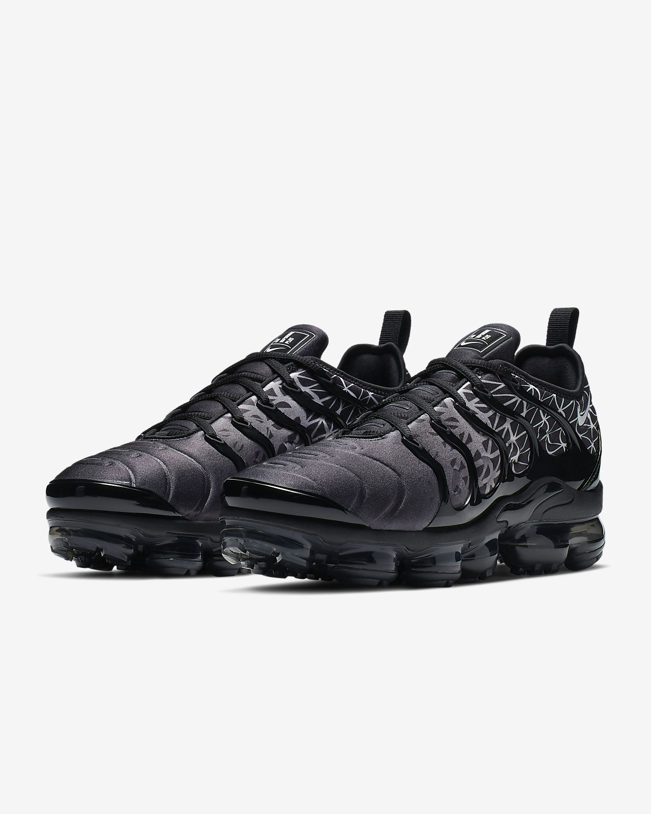 sneakers for cheap 0eba1 58baf ... Chaussure Nike Air VaporMax Plus pour Homme