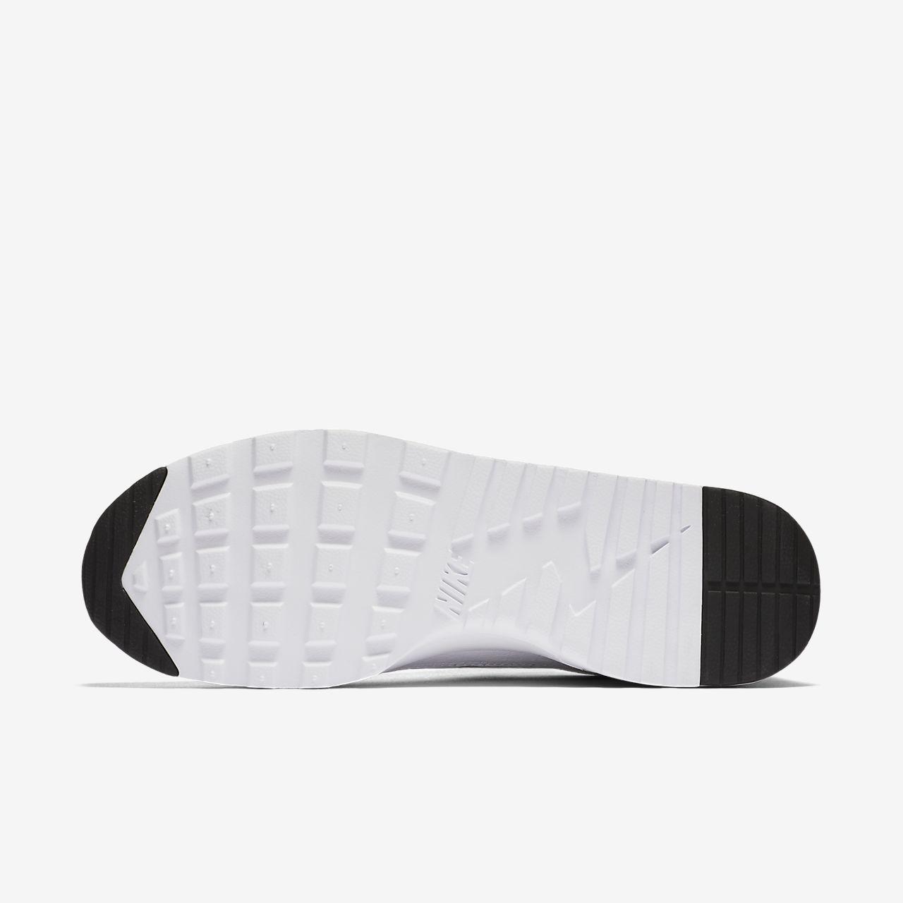 nike air max thea joli chaussure pour femme