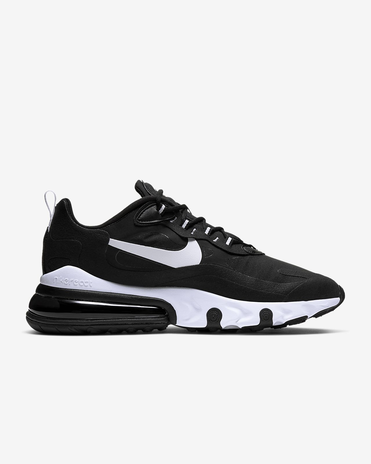 nike air max thea svart, Nike Performance AIR MAX FULL RIDE