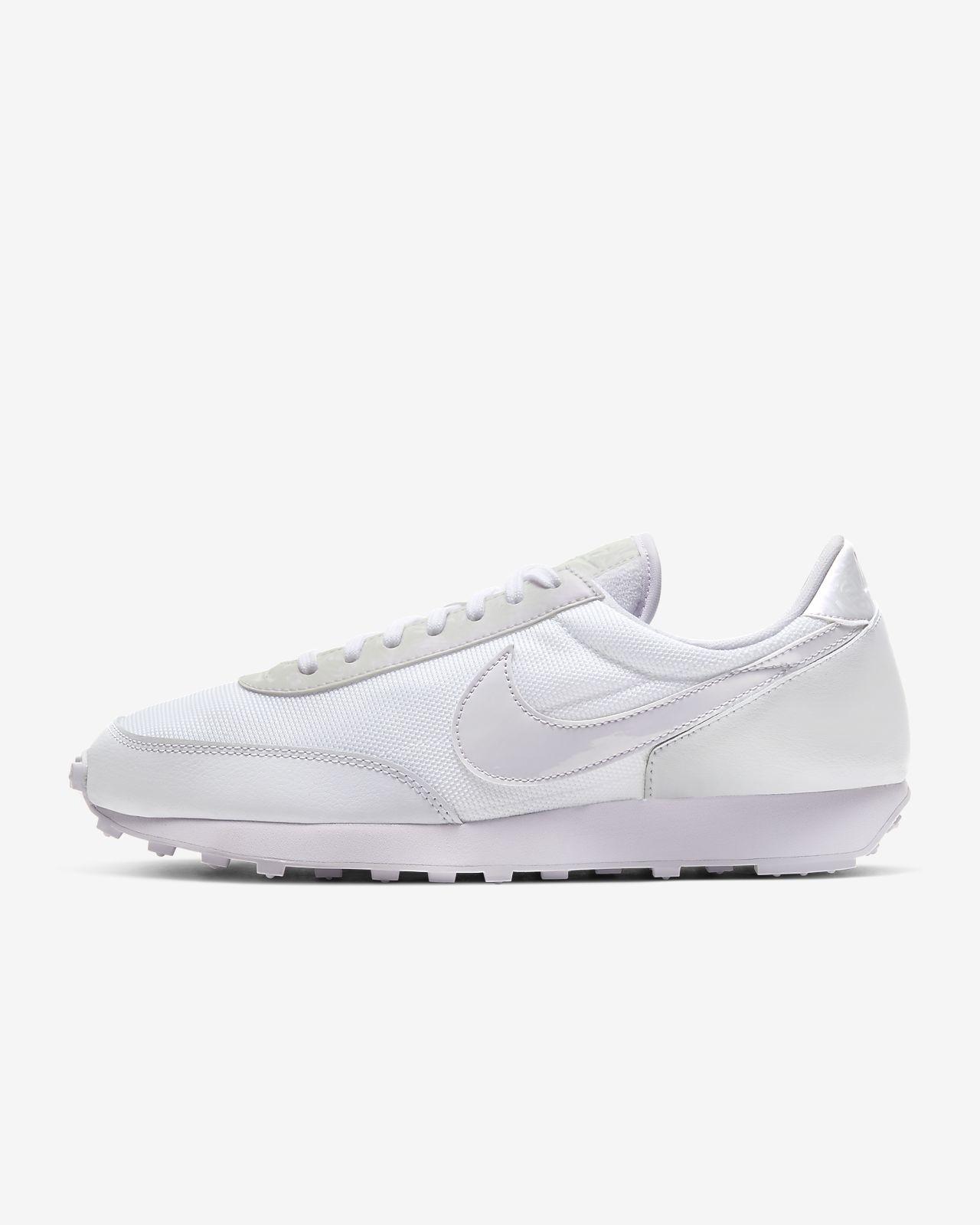 Nike Daybreak sko til dame