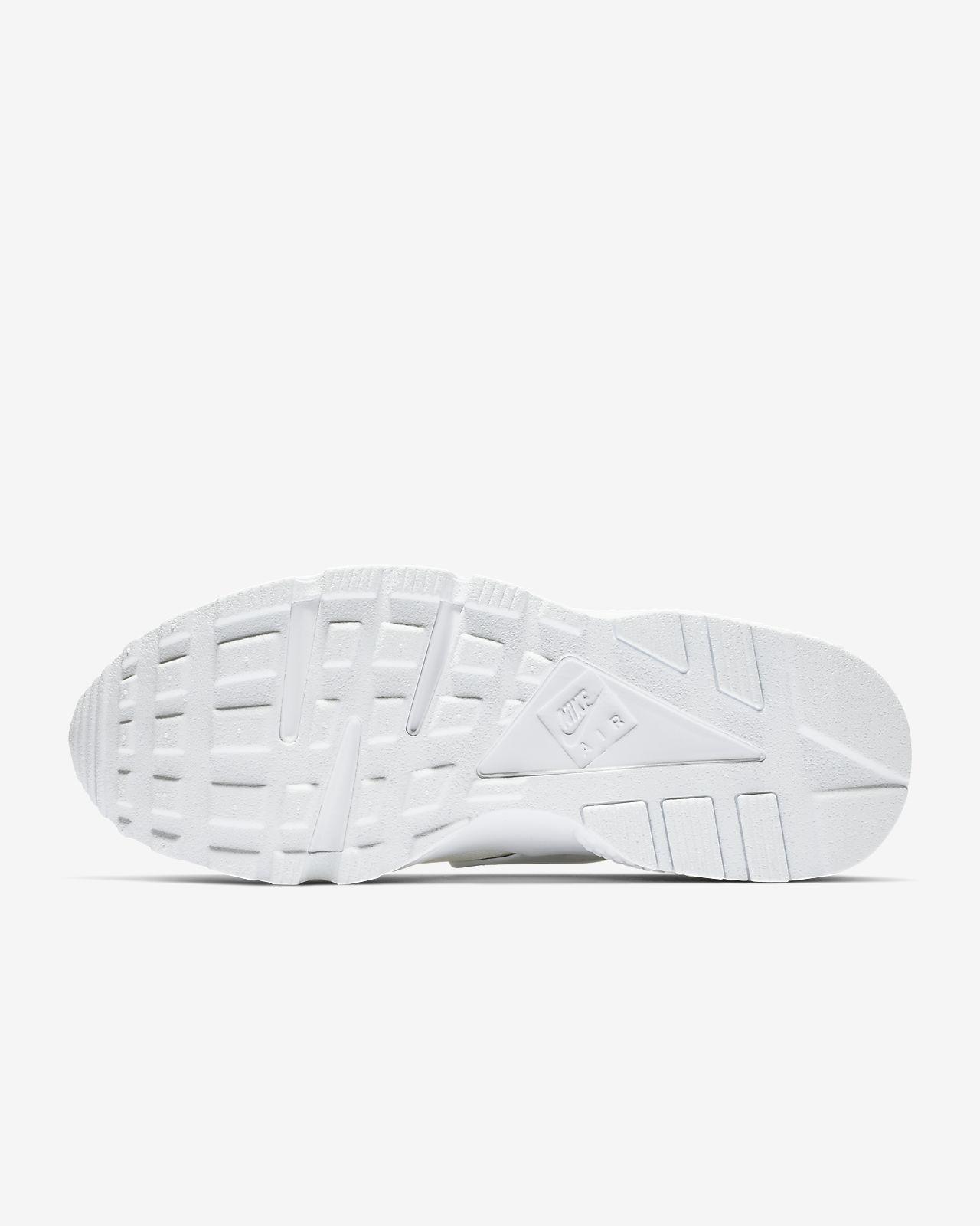 Chaussure Air FemmeFr Nike Pour Huarache iPXZOku