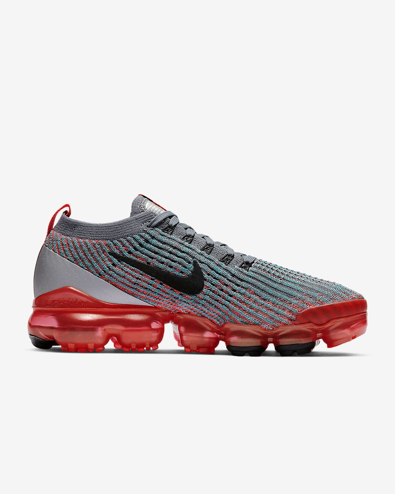 29bf728cd2b5 Nike Air VaporMax Flyknit 3 Women s Shoe. Nike.com IE