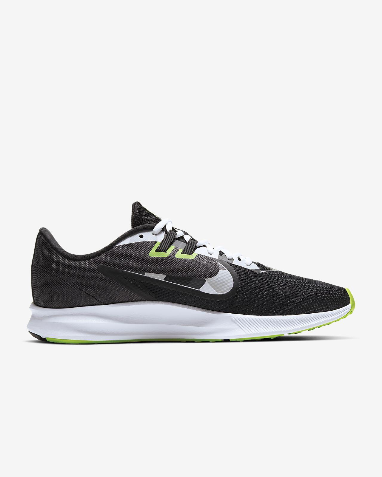Nike Herren Downshifter 6 Sportschuhe: : Schuhe