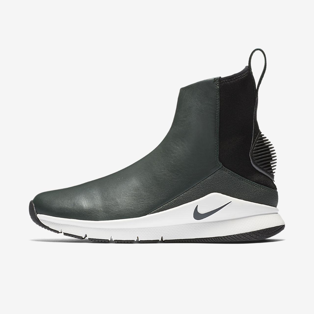 Nike Rivah High Premium Womens Boot