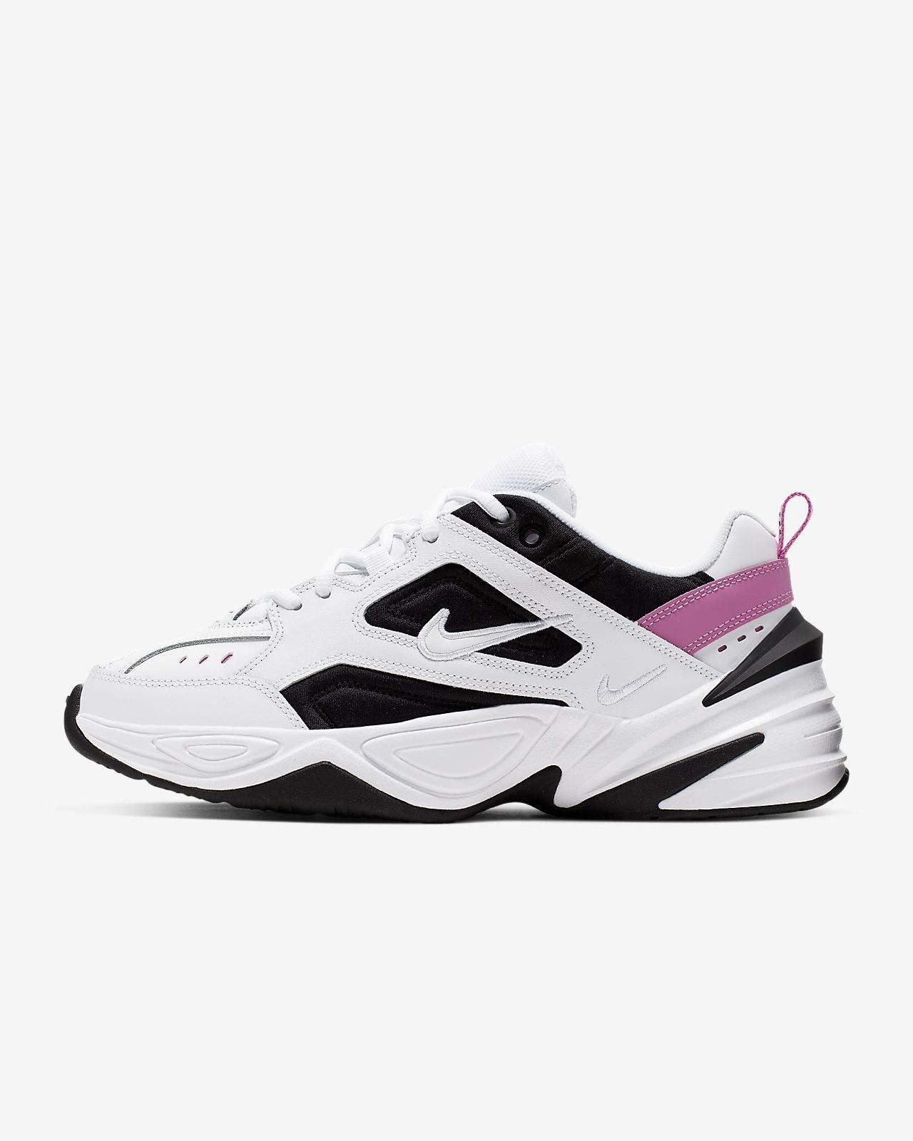Nike M2K Tekno Schoen