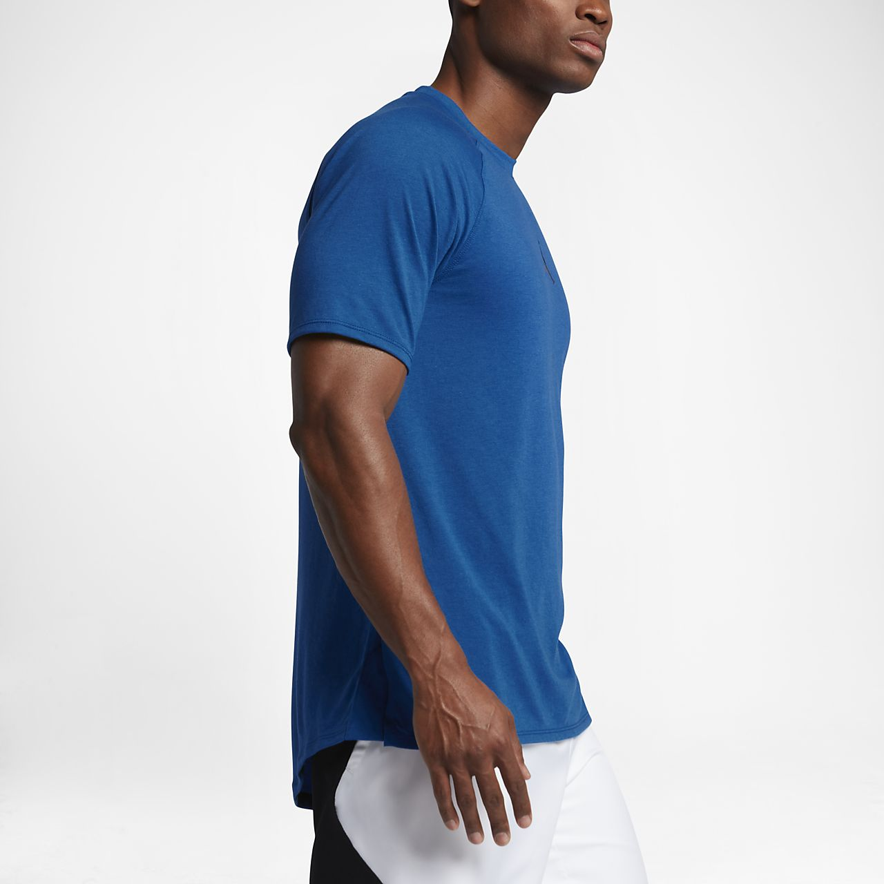 c80d47e922a202 Jordan 23 Tech SE Men s Short-Sleeve Training Top. Nike.com MY