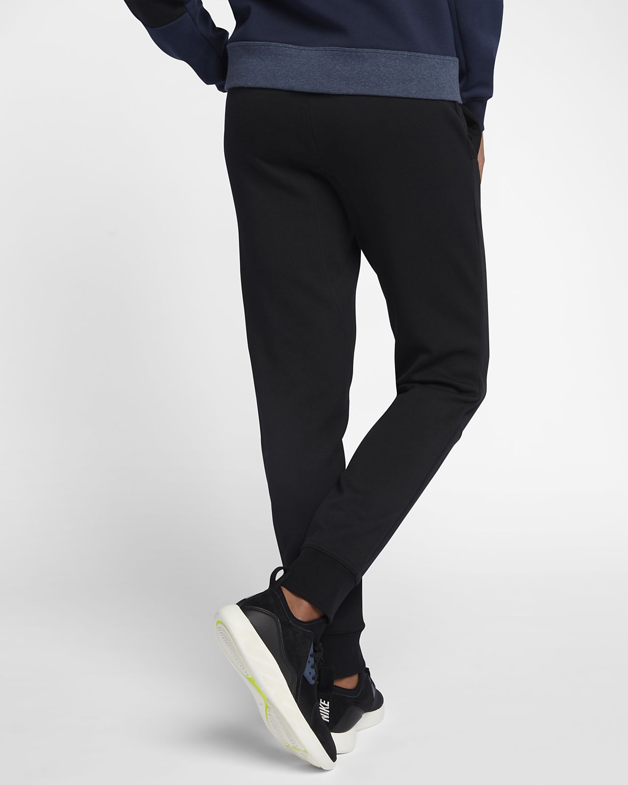 nike outfits for women. nike sportswear tech fleece women\u0027s pants outfits for women s
