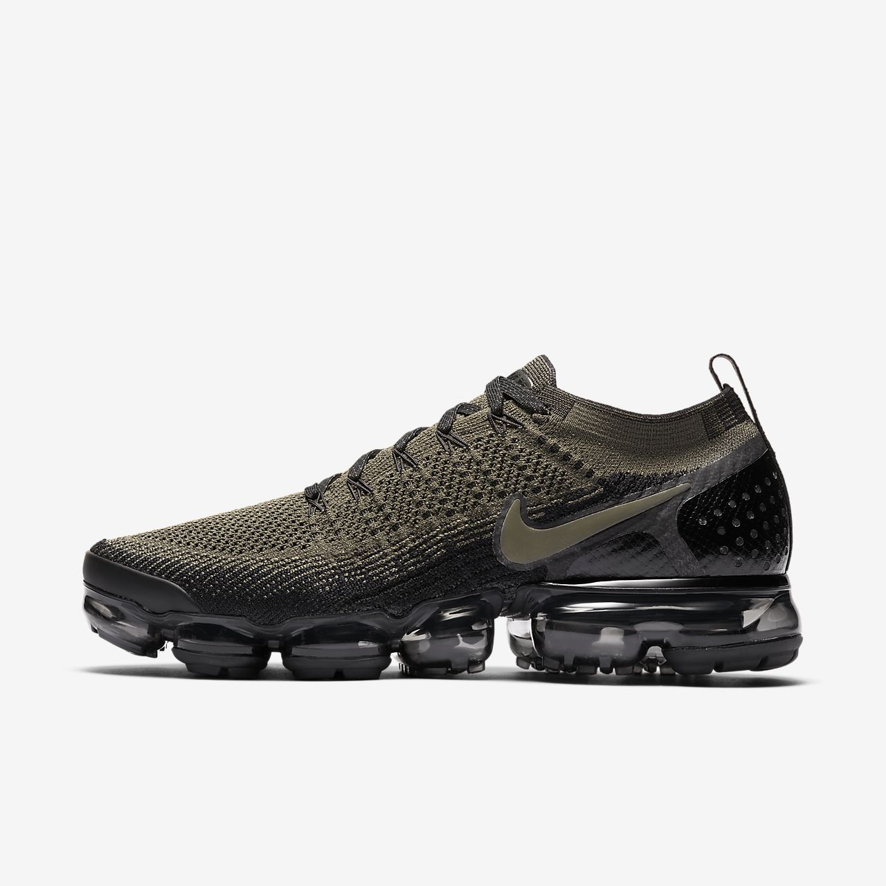 Ch Nike 2 Pour Air Snake Vapormax Homme Flyknit Chaussure z8Twz