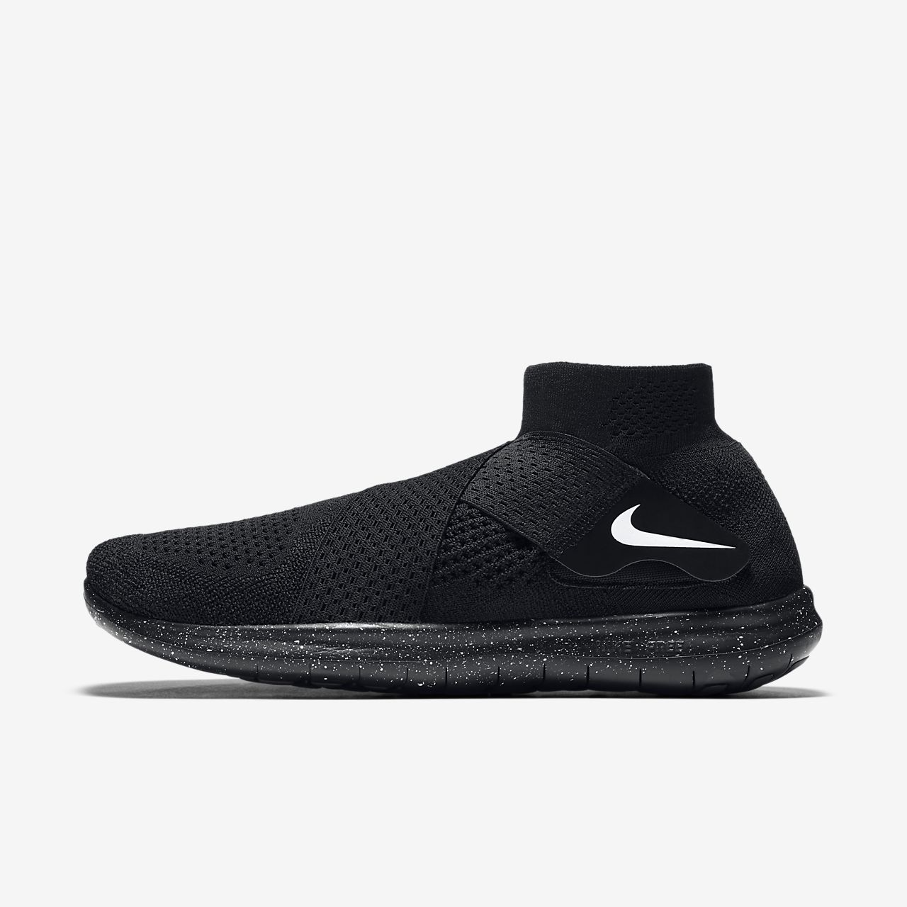 innovative design 2c7bd 9e6c6 Chaussure de running NikeLab NikeLab NikeLab Gyakusou Free RN Motion  Flyknit 2017 2451b7