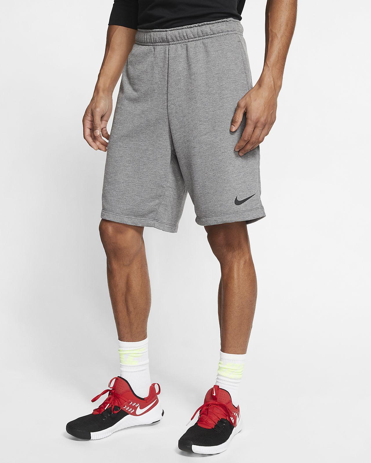 Criança Treino e ginásio Calções. Nike PT