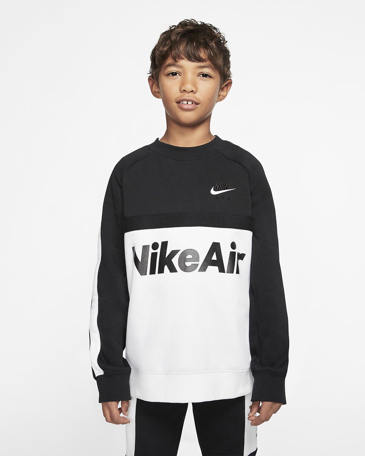 Boys' Clothing. Nike LU