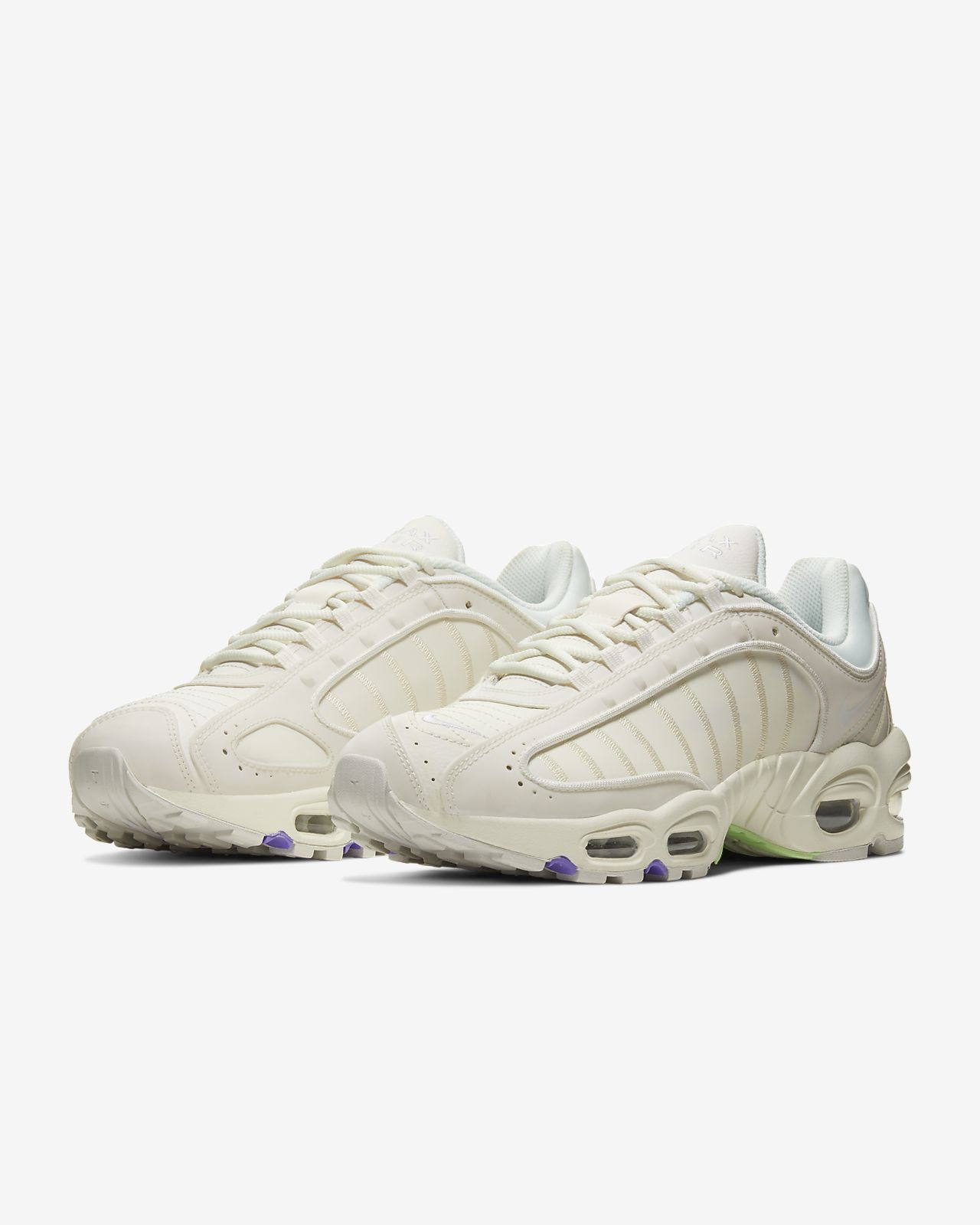 Chaussure Nike Air Max Tailwind 99 pour Homme