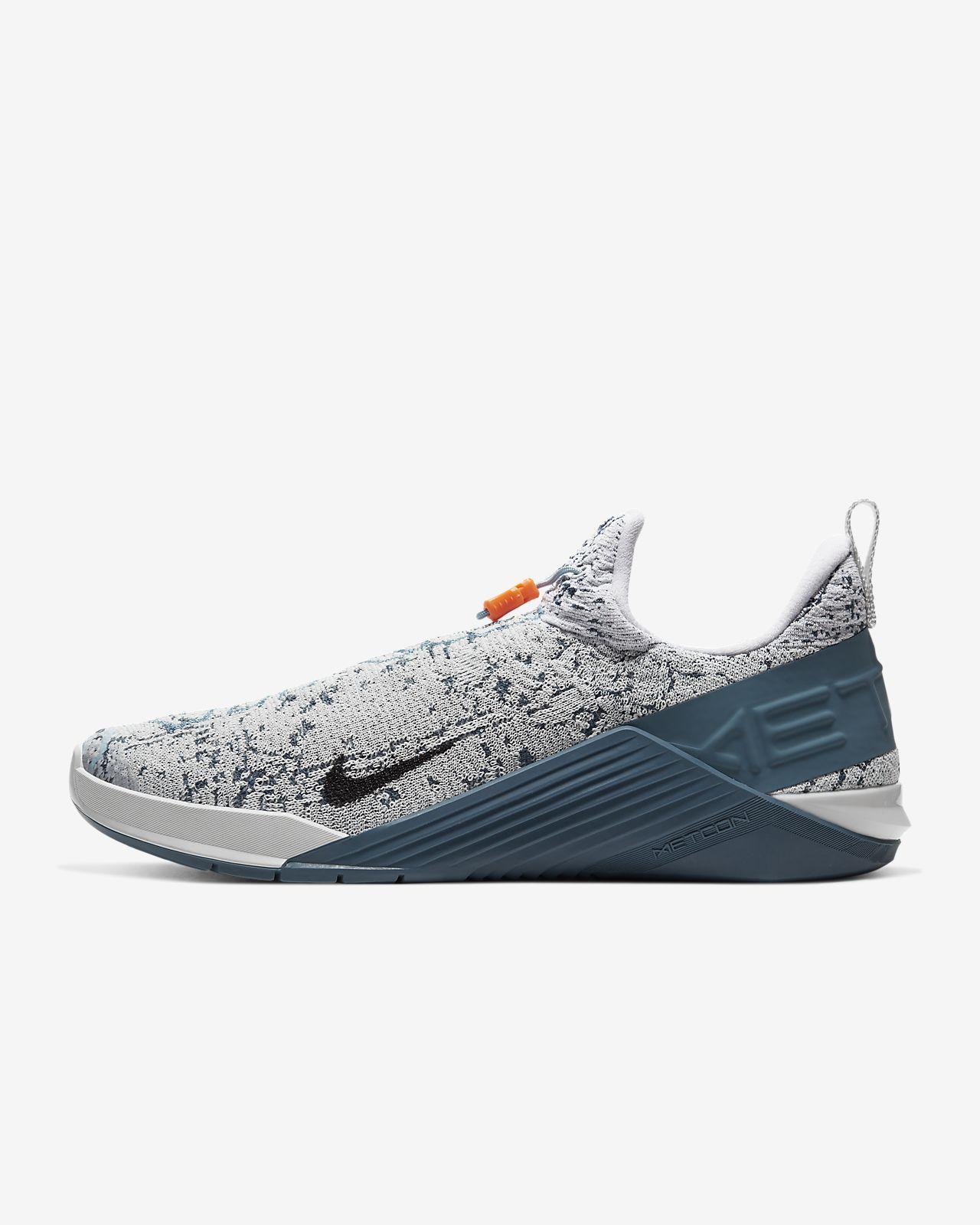 Ανδρικό παπούτσι προπόνησης Nike React Metcon