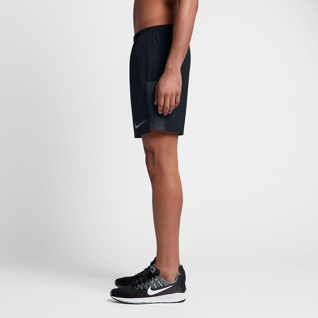 Nike Flex Men's 9