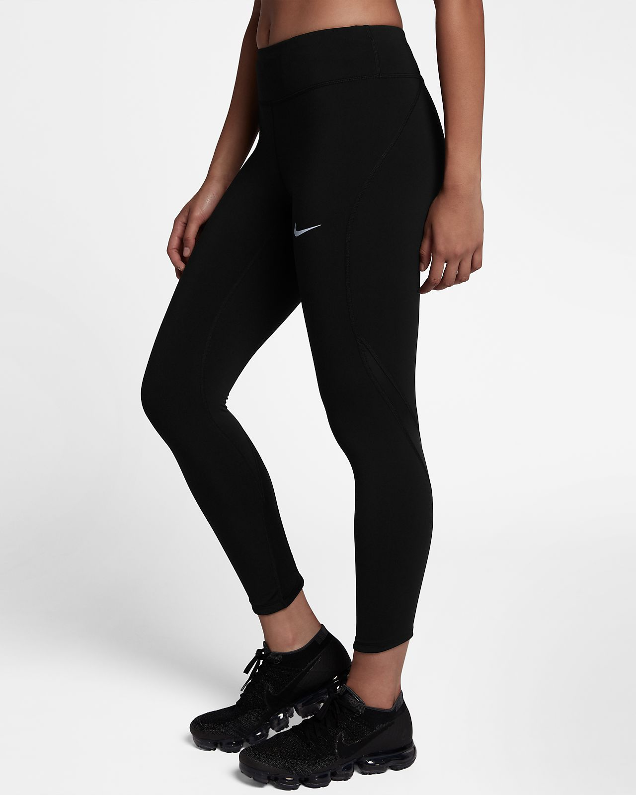 Nike Epic Lux Women 21.5