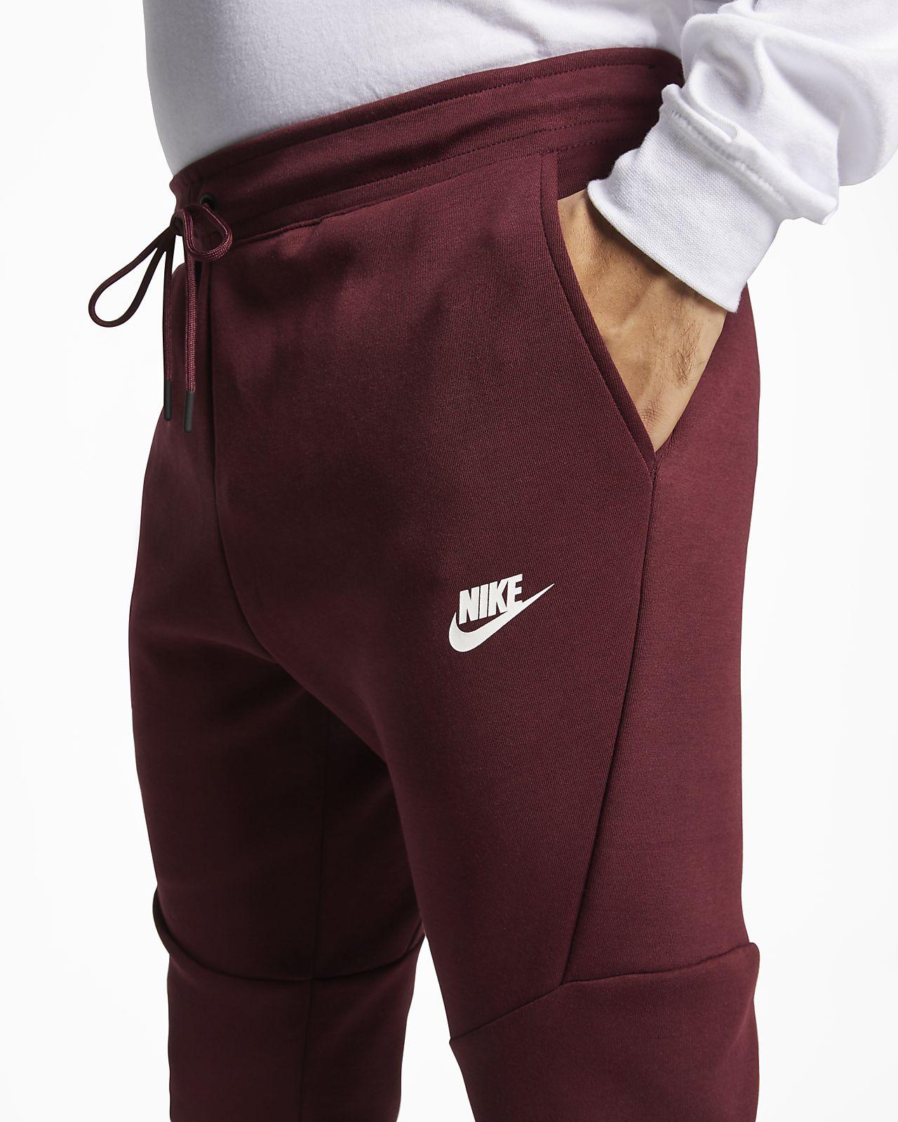 03b2326a9e63 Nike Sportswear Tech Fleece Men s Joggers. Nike.com CA