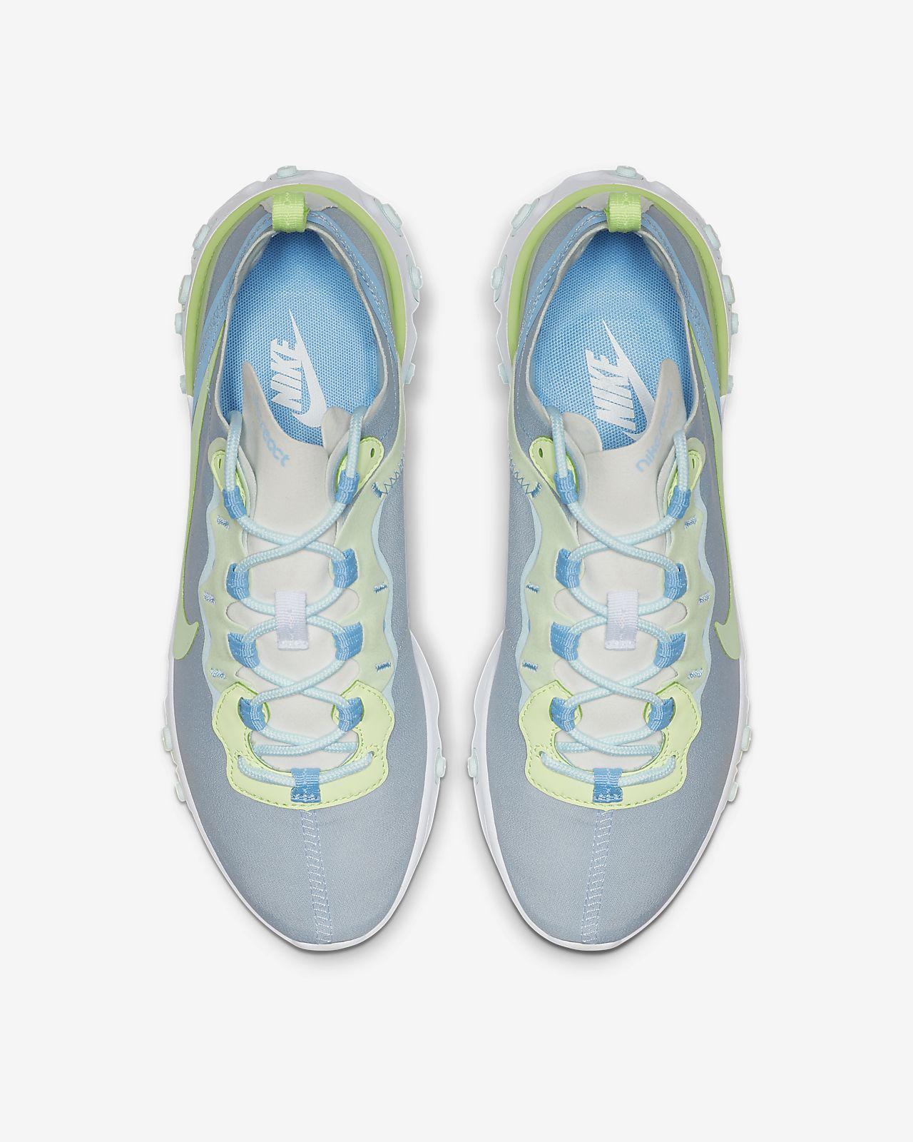 0b5906ca028c Nike React Element 55 Women s Shoe . Nike.com