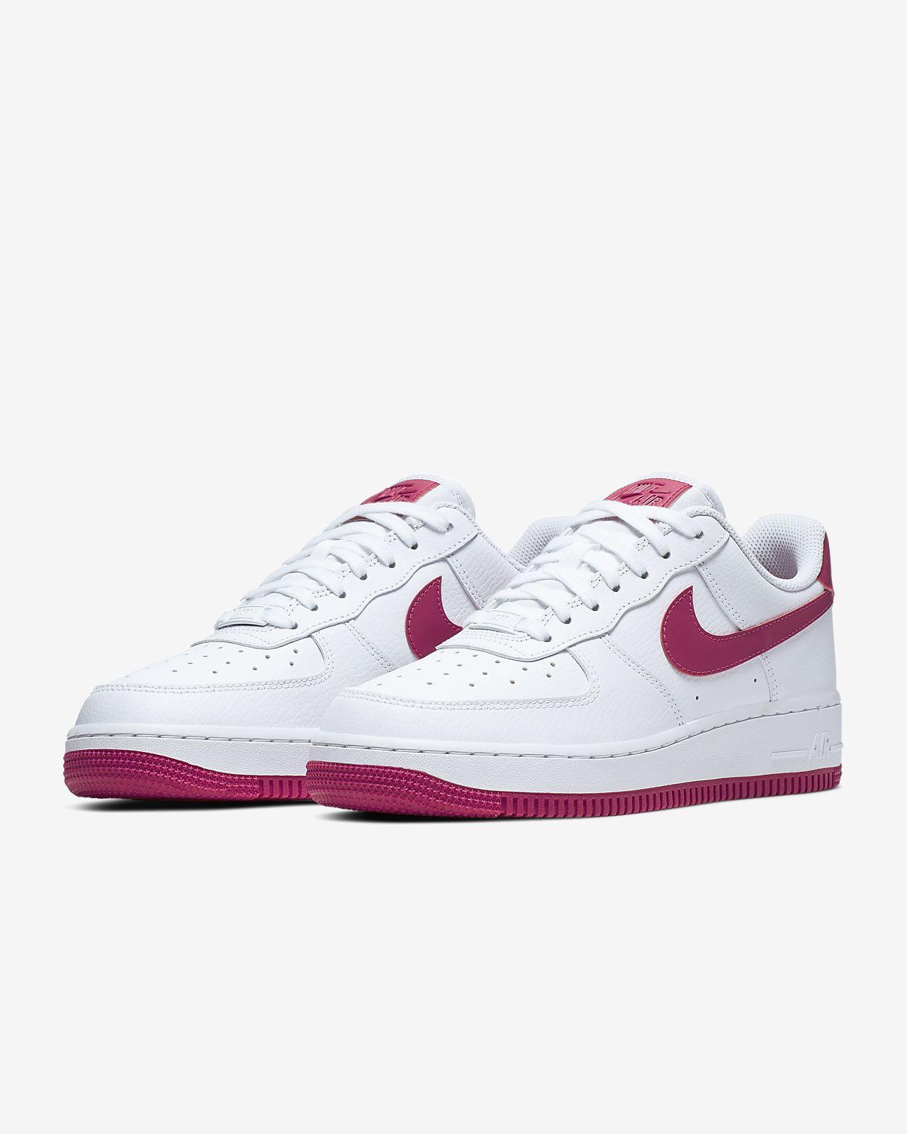 Kaufen Sie echtes Herren Nike AIR FORCE 1 HIGH`07