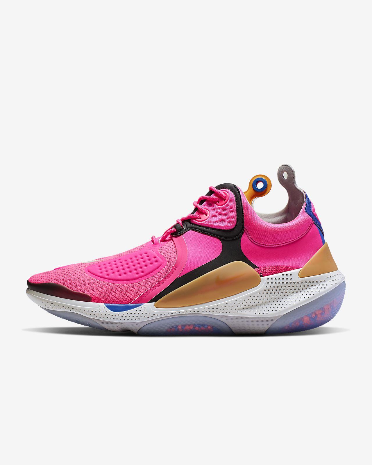 Nike Joyride CC3 Setter Erkek Ayakkabısı