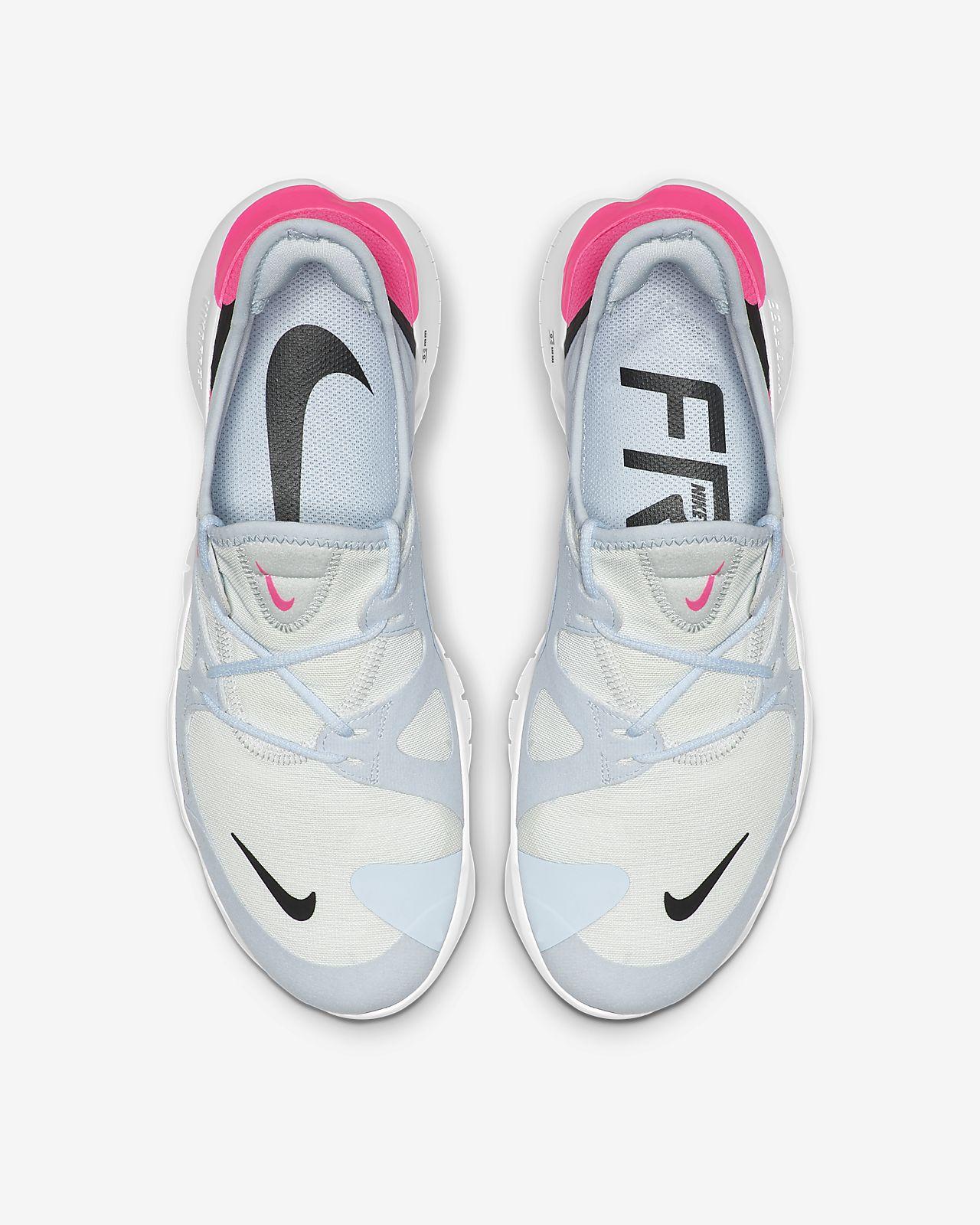 c7eeed220aad Nike Free RN 5.0 Women s Running Shoe. Nike.com LU