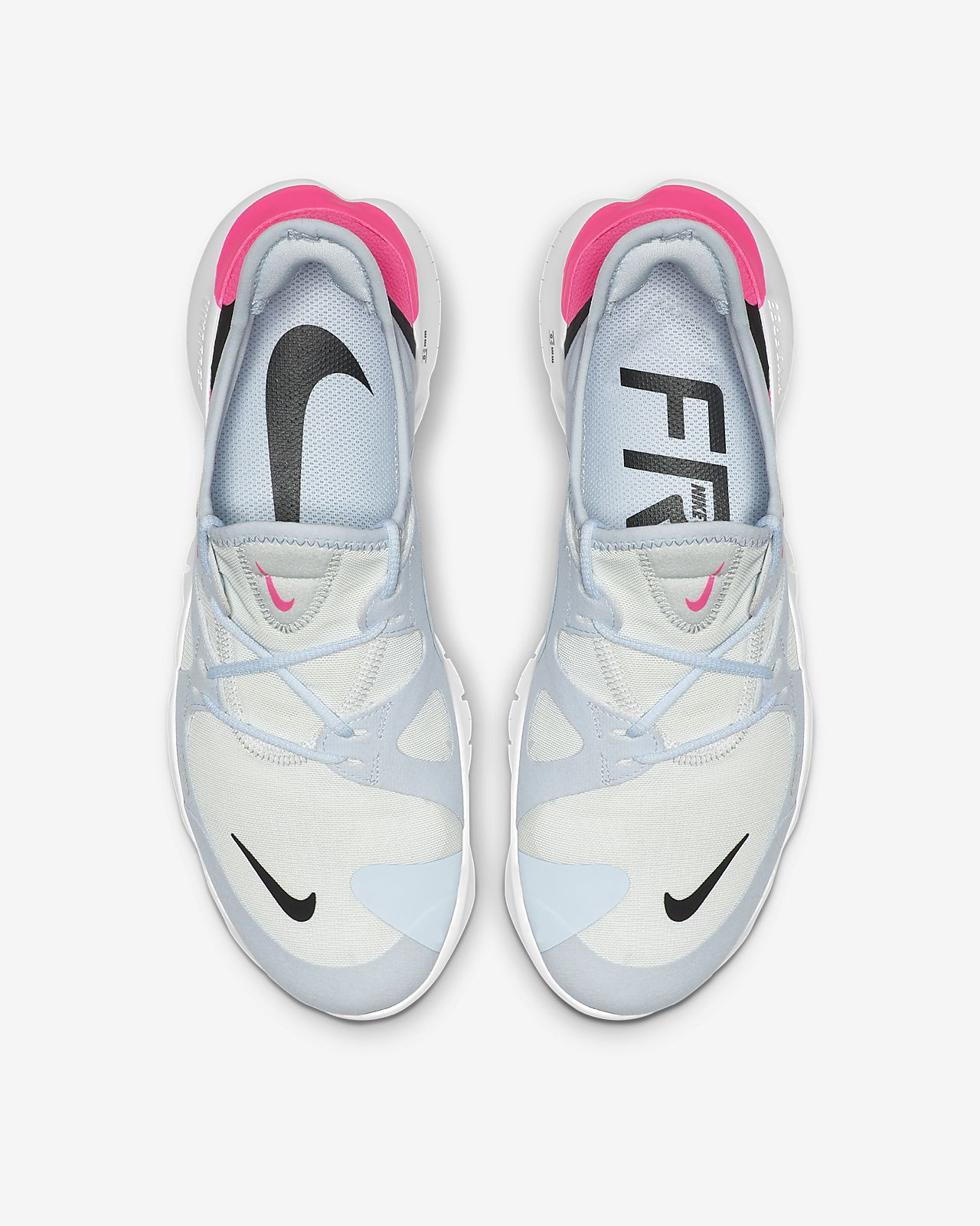 Nike Free TR 9 Damen Training schuhe SU19