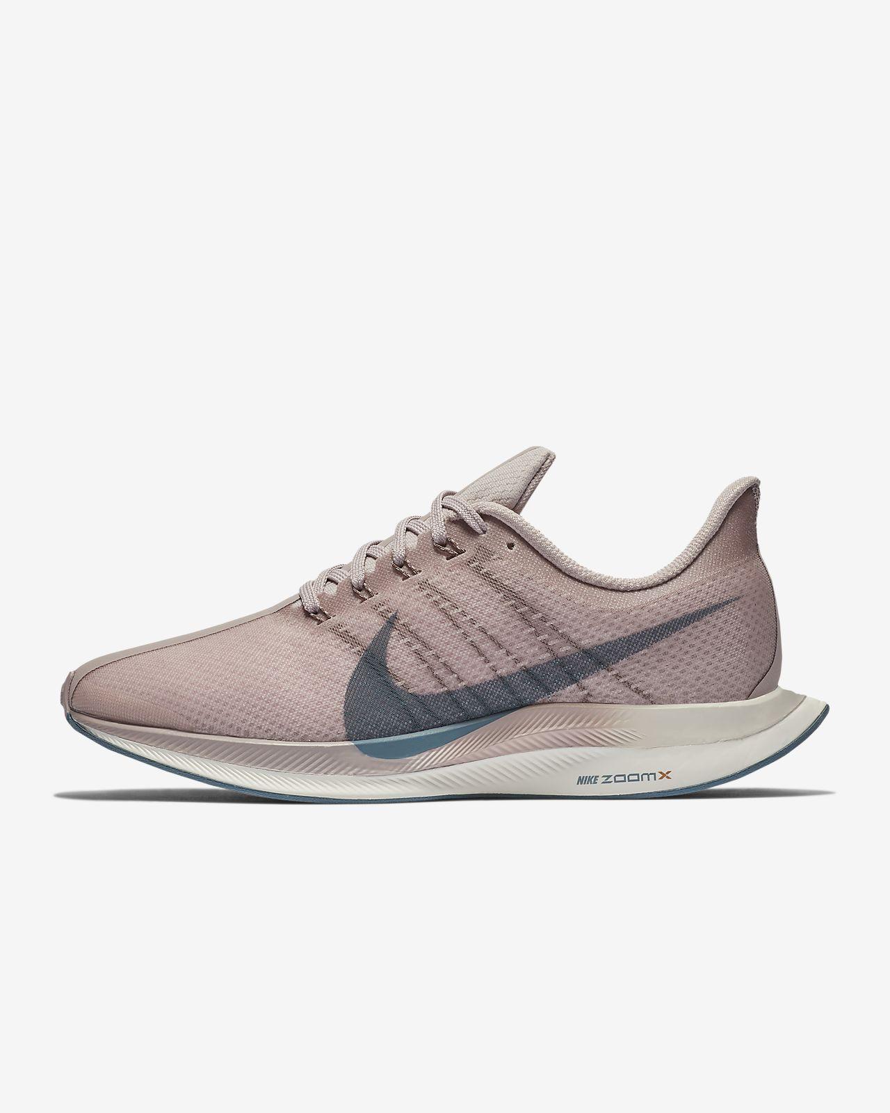 43 Damen Nike Wmns Air Huarache Run SD Particle Rosa