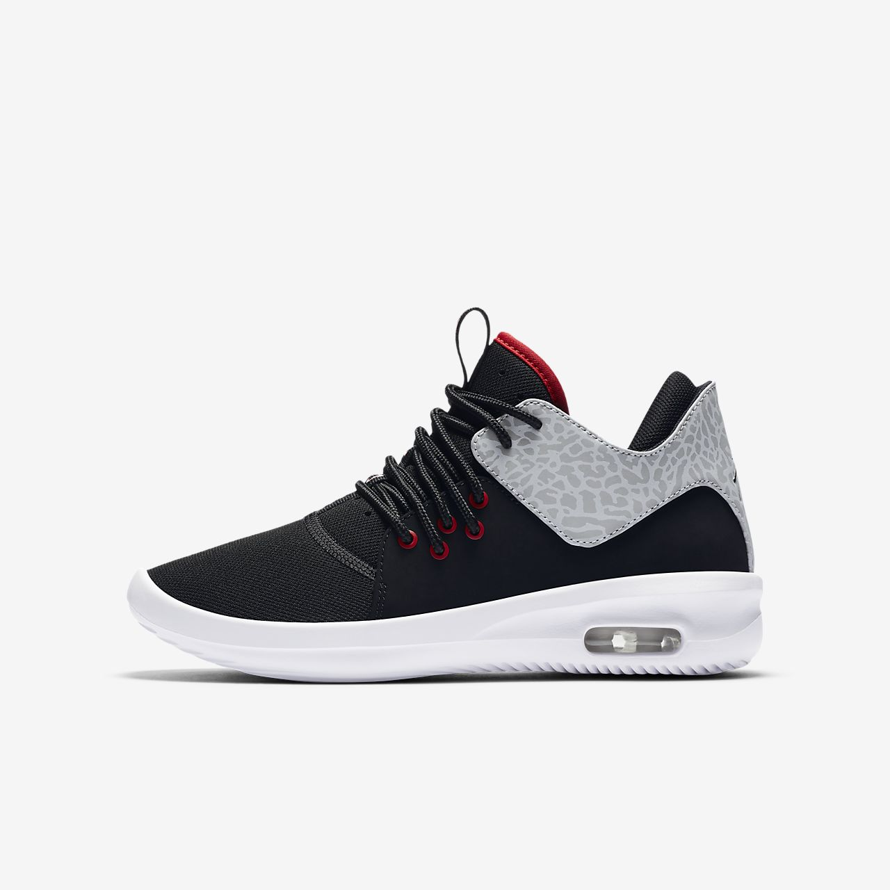 Basket Nike Air Jordan First Class Nike Pedof5A