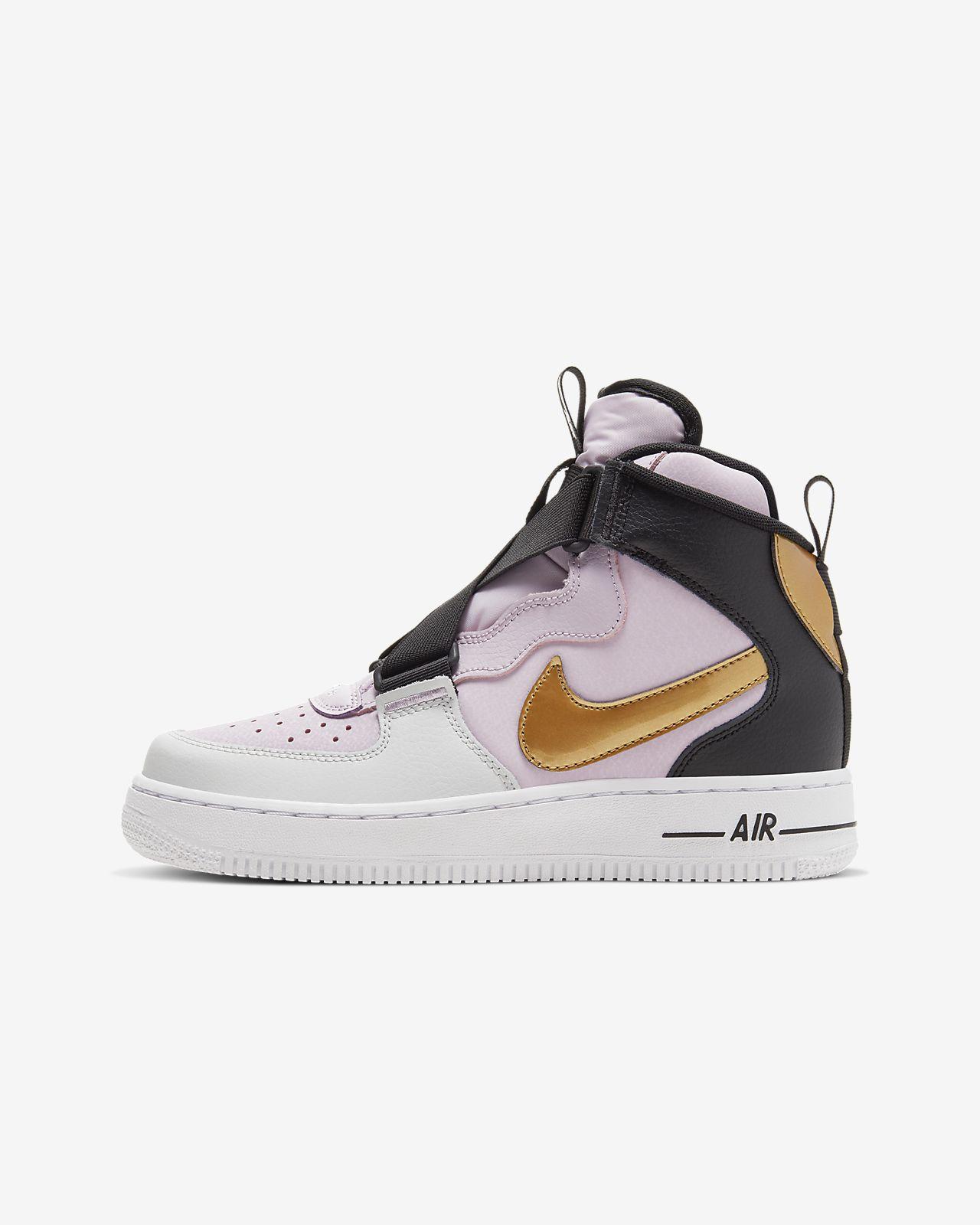 Air Force 1 Shoes. Nike AU