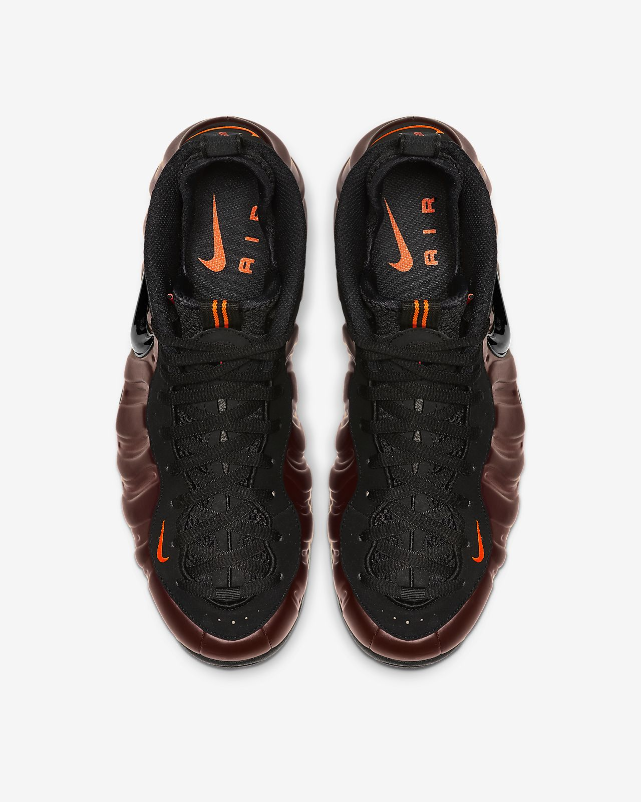 save off 706d1 8d6aa ... Nike Air Foamposite Pro Men s Shoe