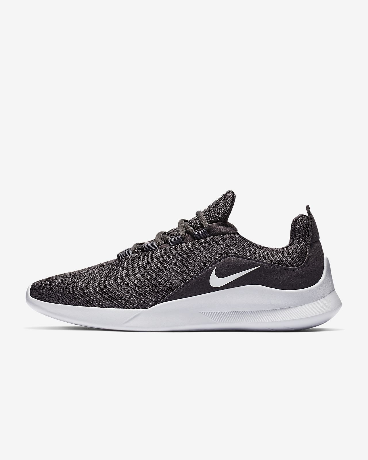 968fc0ef50a5 Low Resolution Nike Viale Men s Shoe Nike Viale Men s Shoe