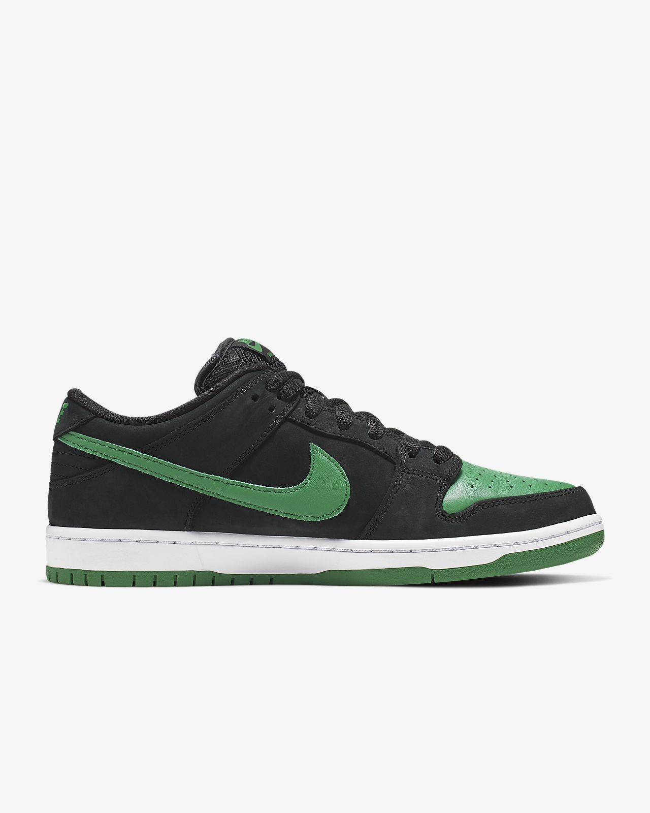 wholesale sales coupon code best sale low price nike dunks vert fb053 4c720