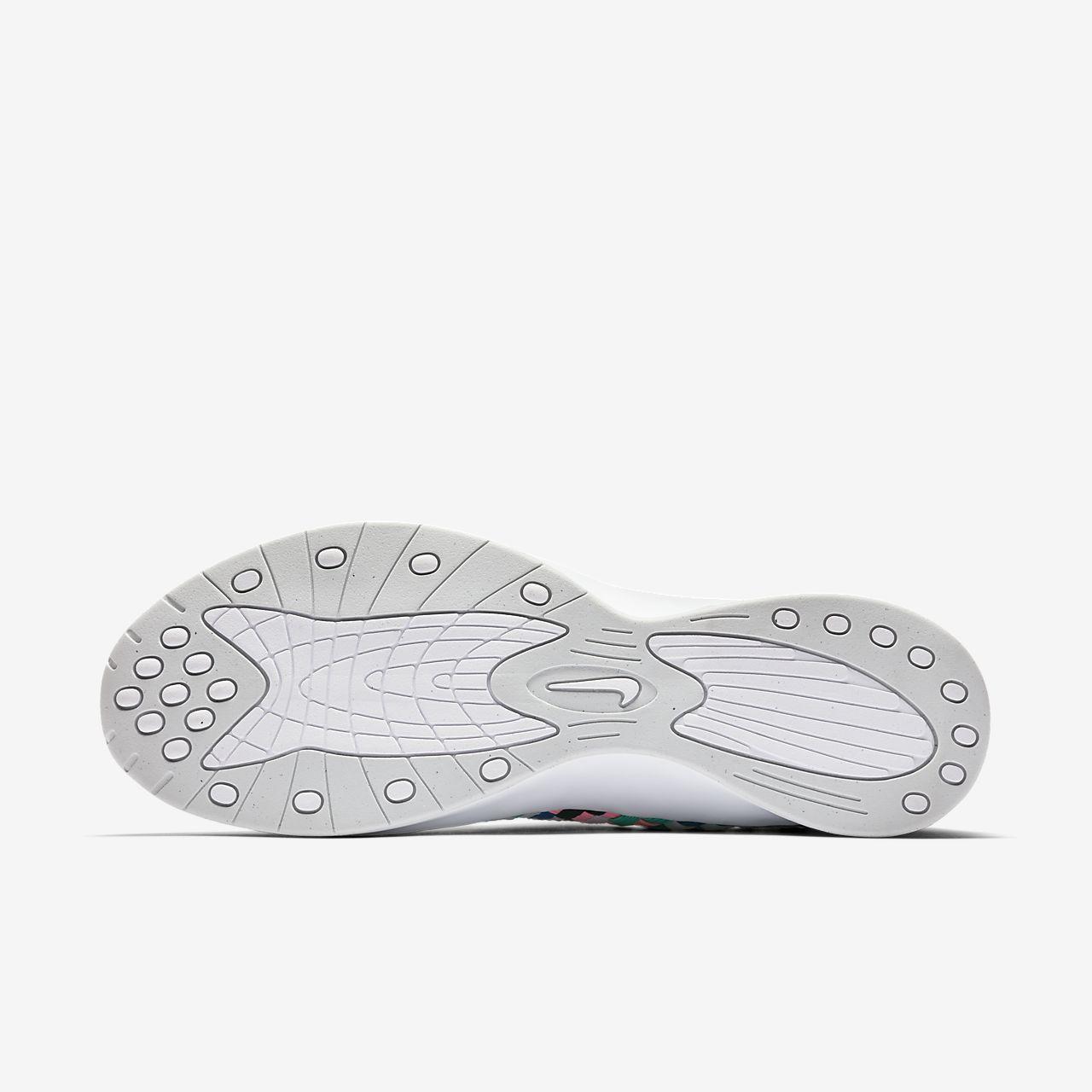 eab5dc170dca Nike Air Woven Men s Shoe. Nike.com GB