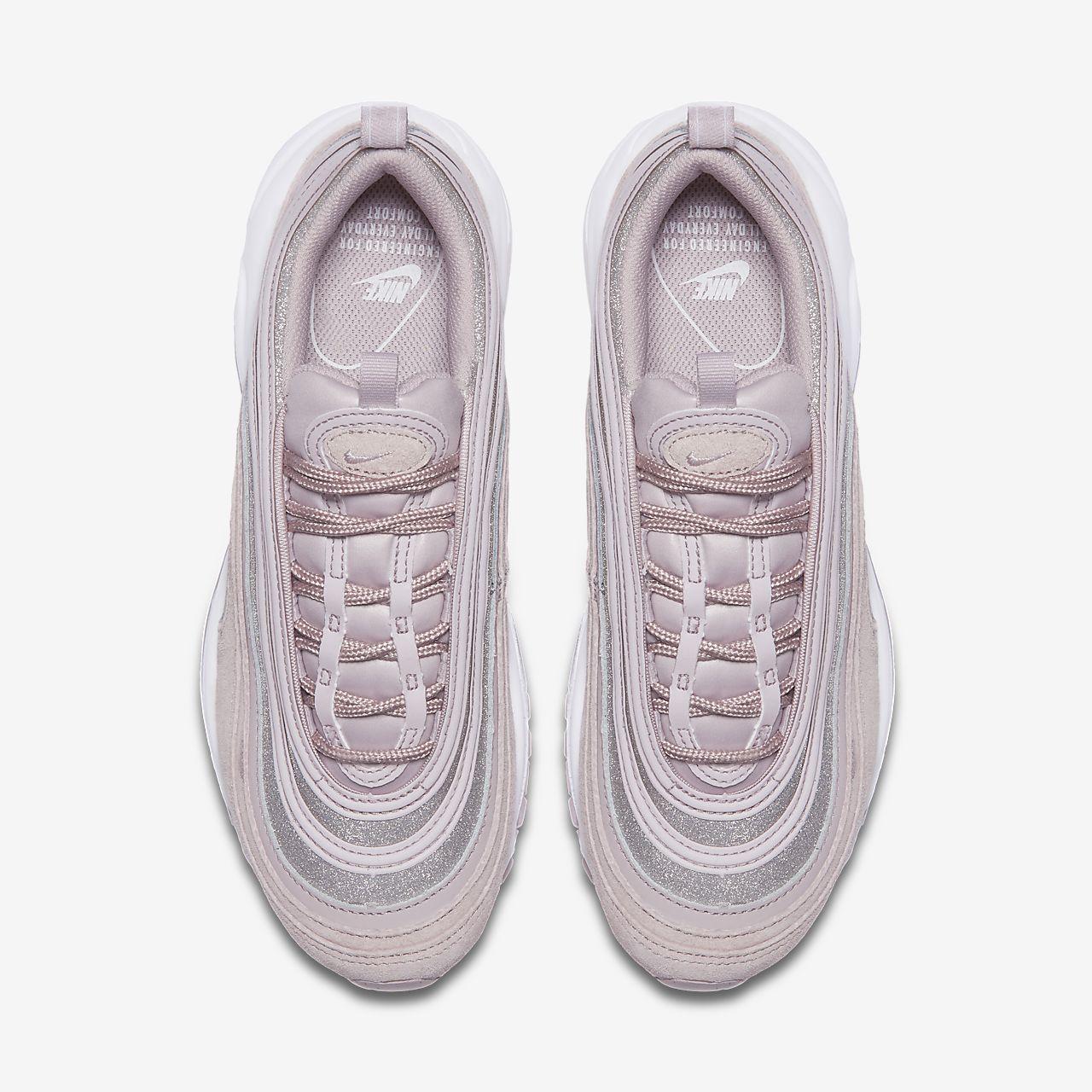 Nike Air Max 97 Glitter Women s Shoe. Nike.com RO 491fc56a6
