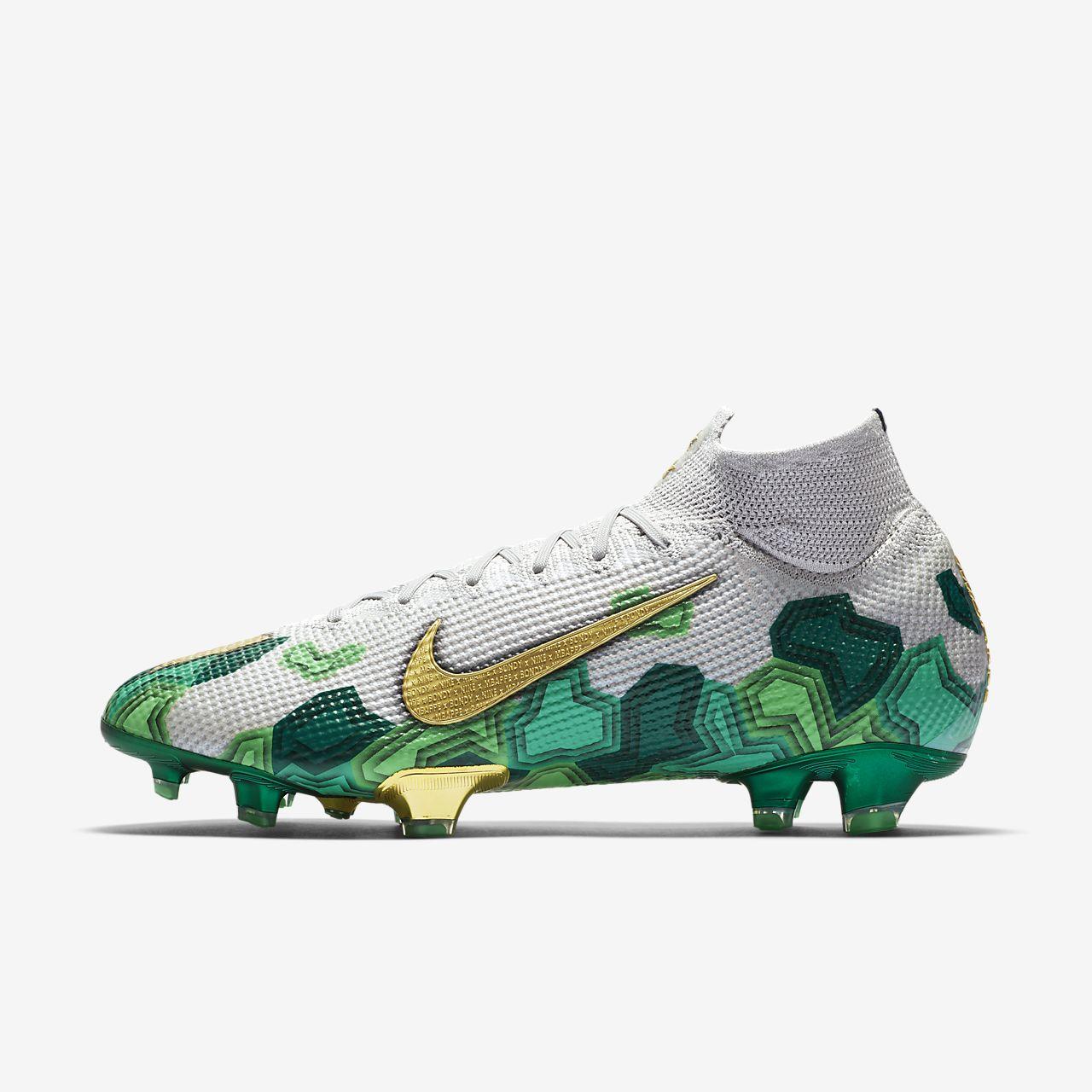 Nike Mercurial Superfly My Soccer Australia