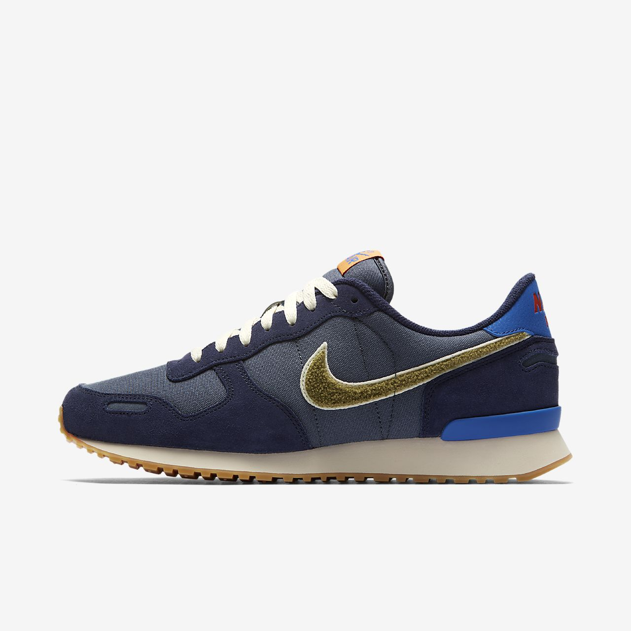 Air Vortex Se Calzado azul Nike we9JIgbc1c