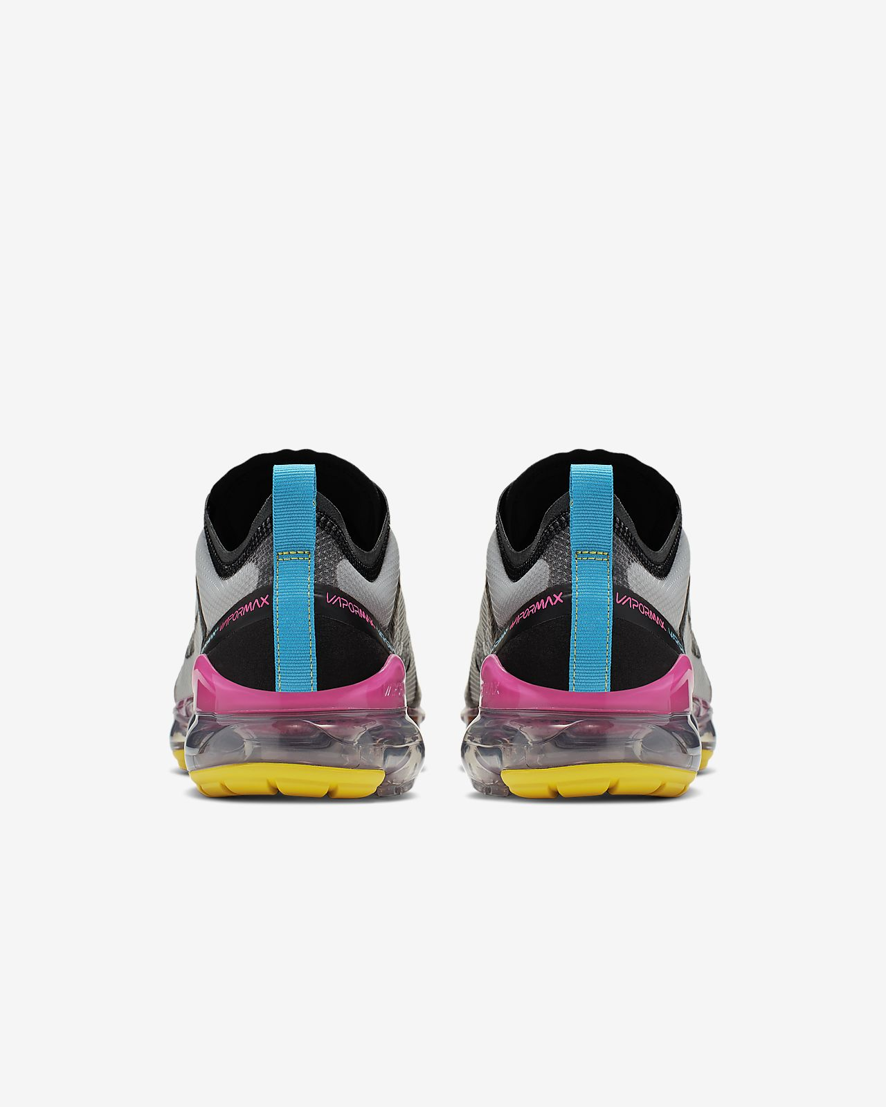 5f6c6078532f3 Nike Air VaporMax 2019 Men s Shoe. Nike.com