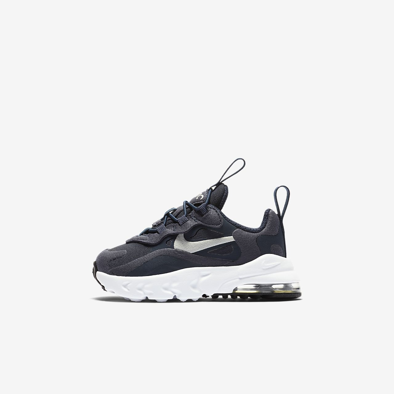 Sko Nike Air Max 270 RT för babysmå barn