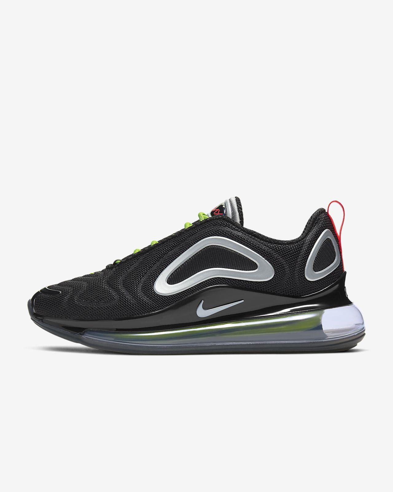 Nike Air Max 720 goedkoop | BESLIST.nl | Alle aanbiedingen
